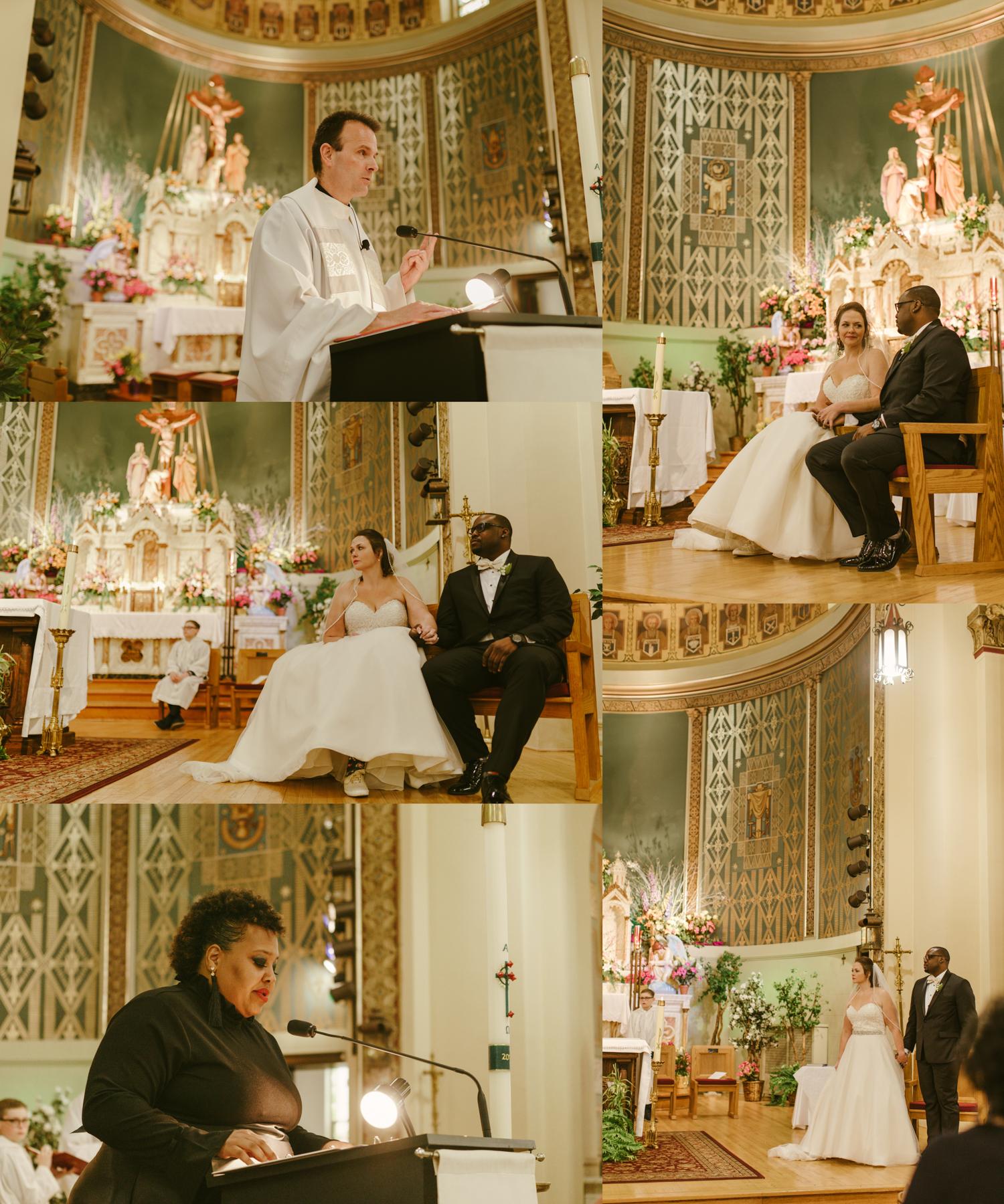 021 victoria and alex wedding.jpg