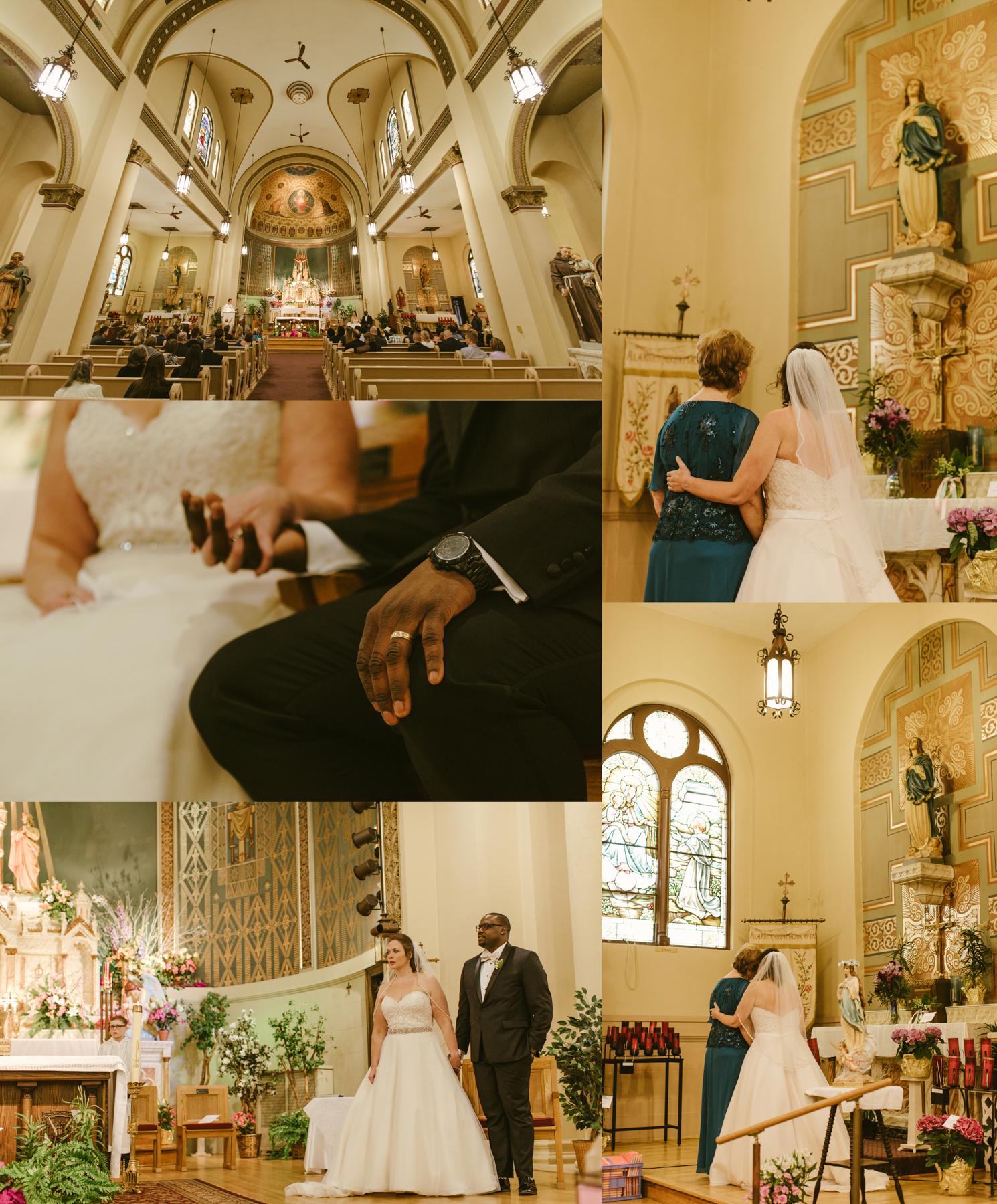 022 victoria and alex wedding.jpg