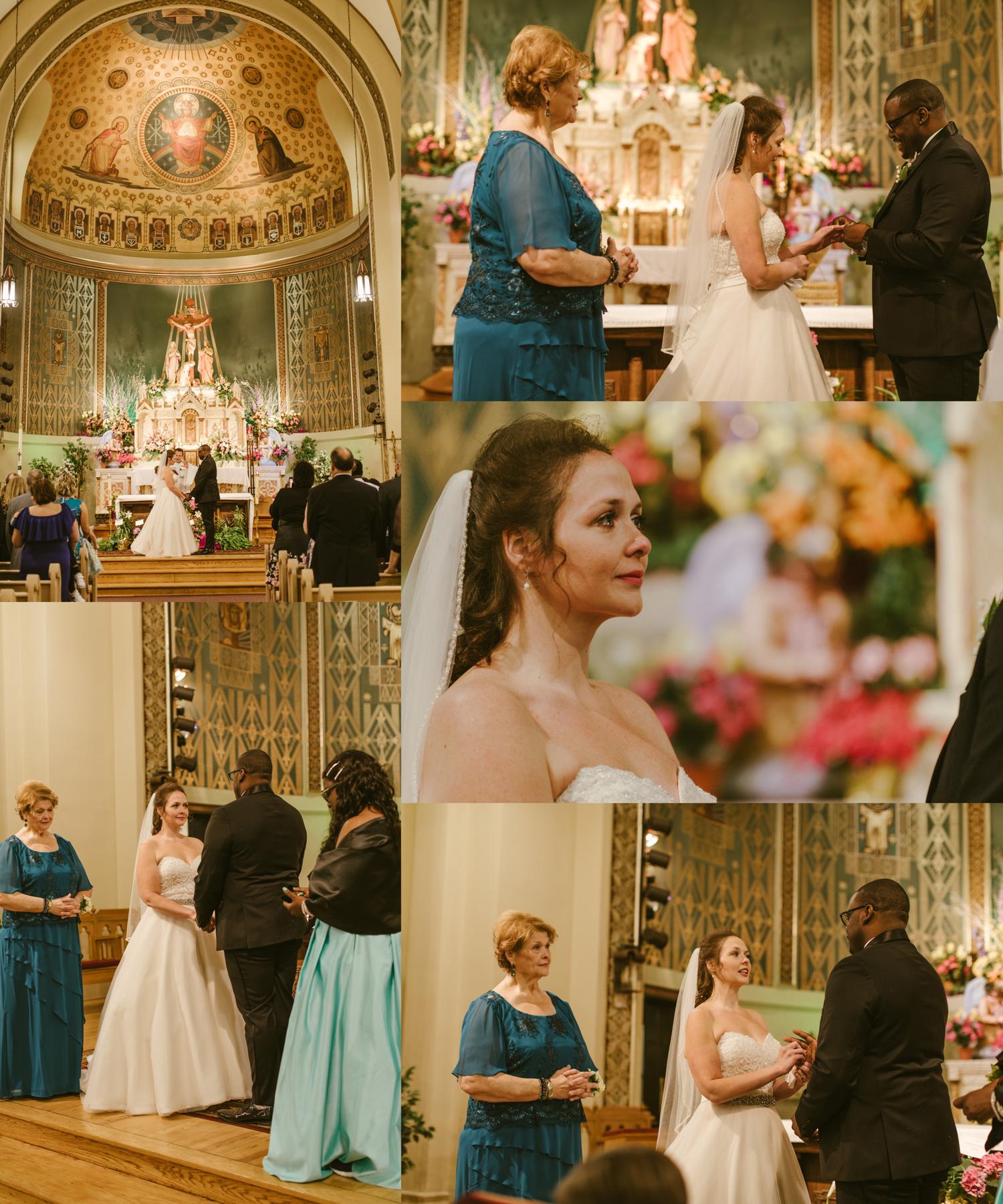 023 victoria and alex wedding.jpg