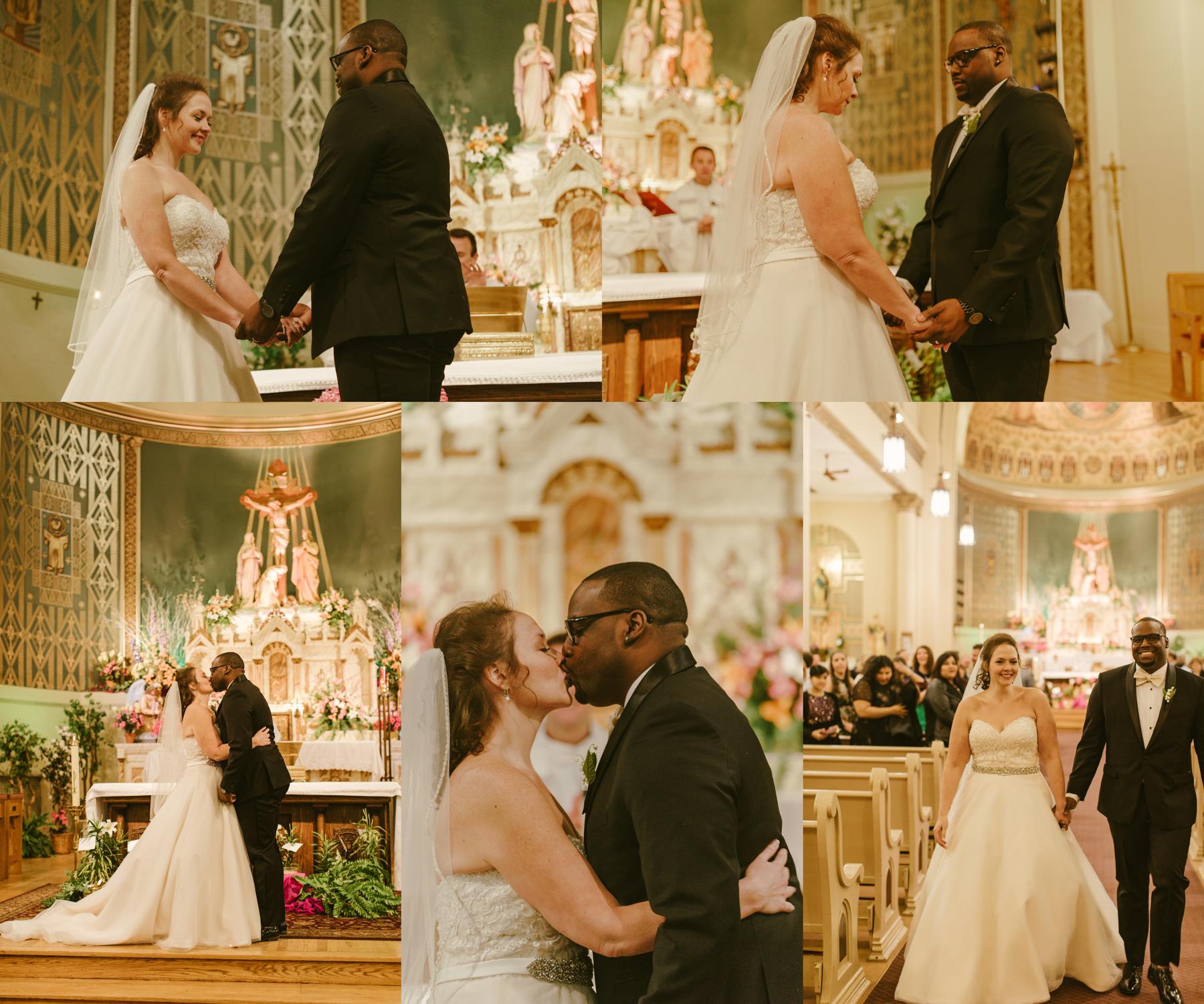 024 victoria and alex wedding.jpg