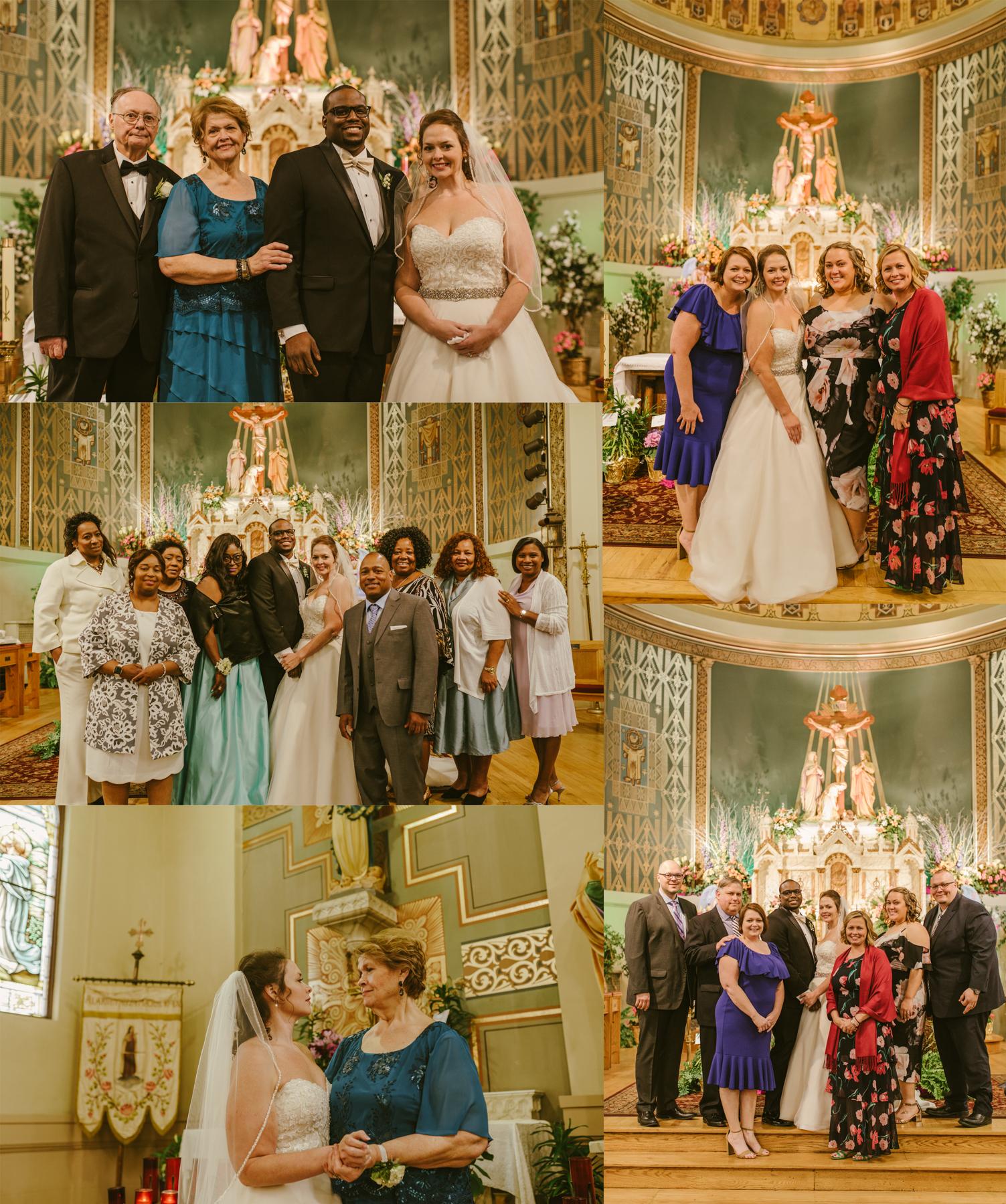 025 victoria and alex wedding.jpg