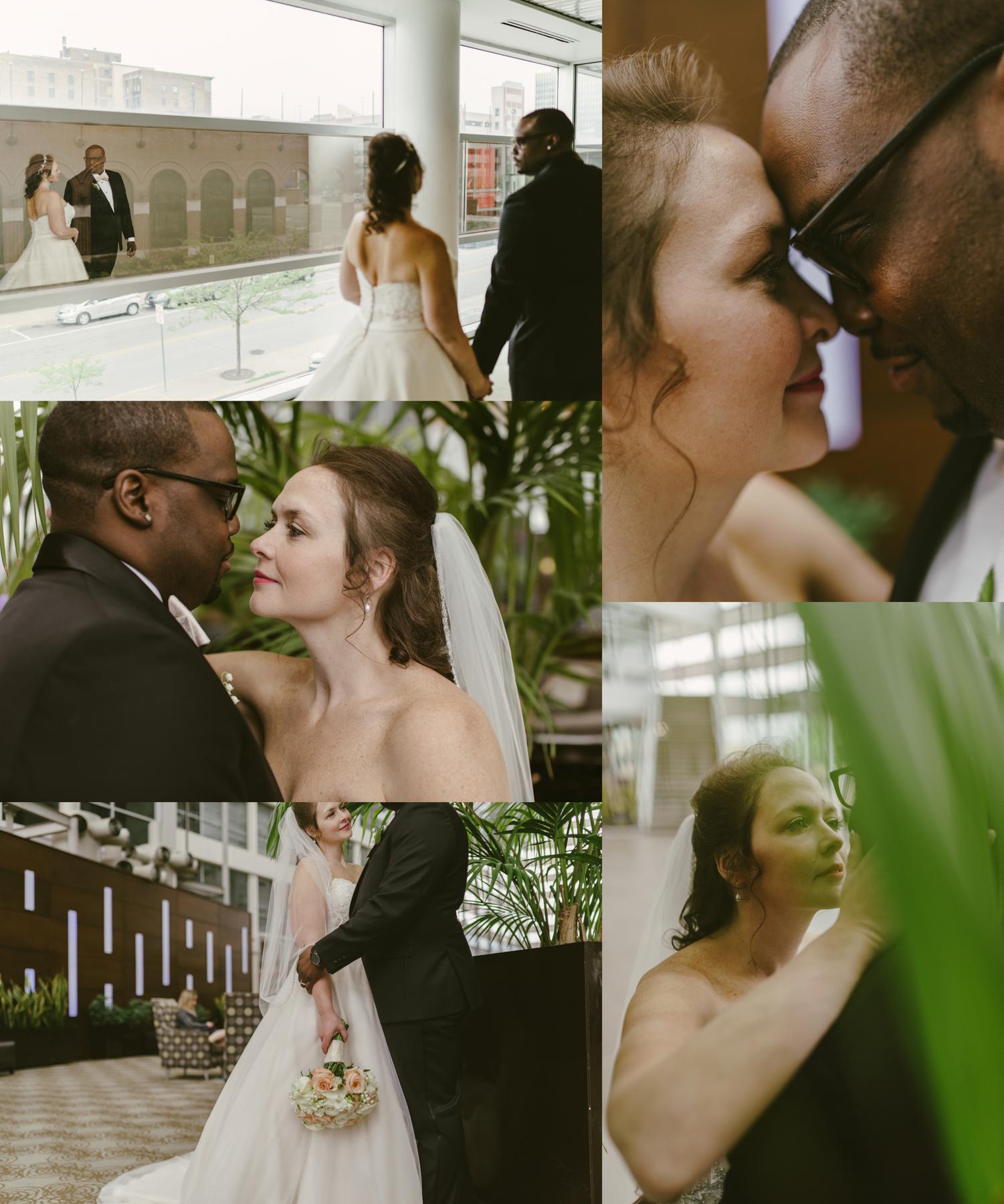 026 victoria and alex wedding.jpg