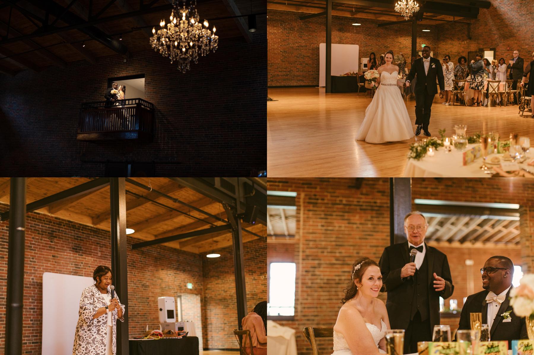 031 victoria and alex wedding.jpg