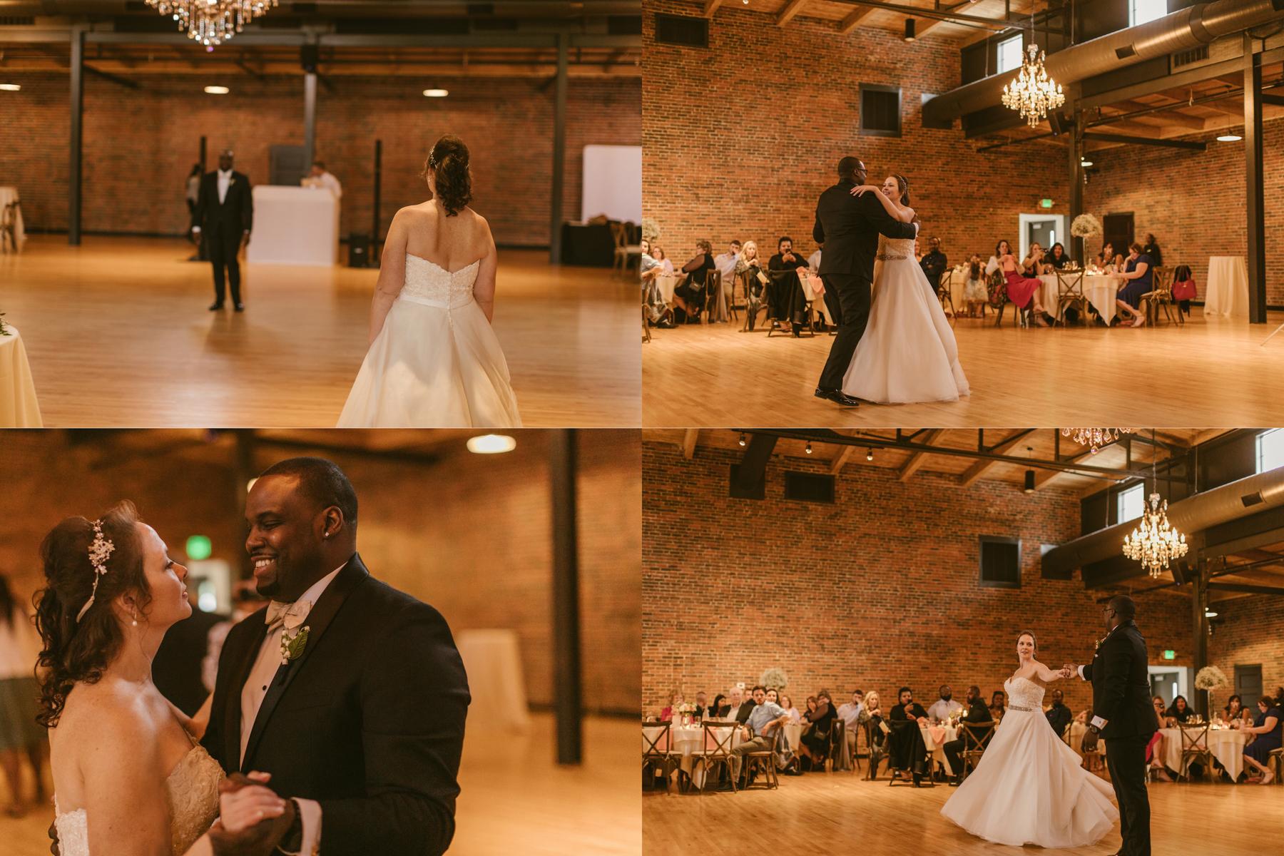 034 victoria and alex wedding.jpg