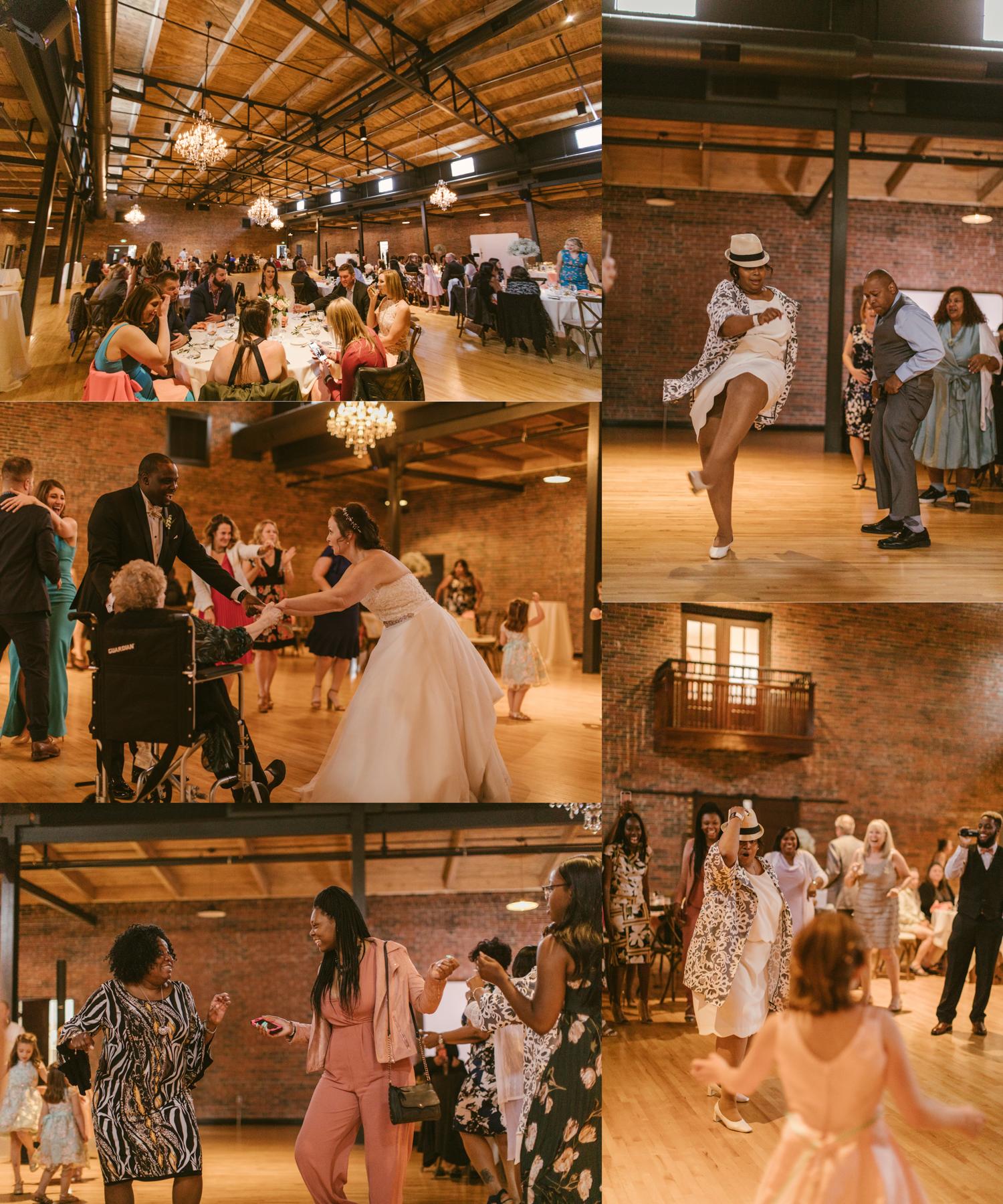 035 victoria and alex wedding.jpg