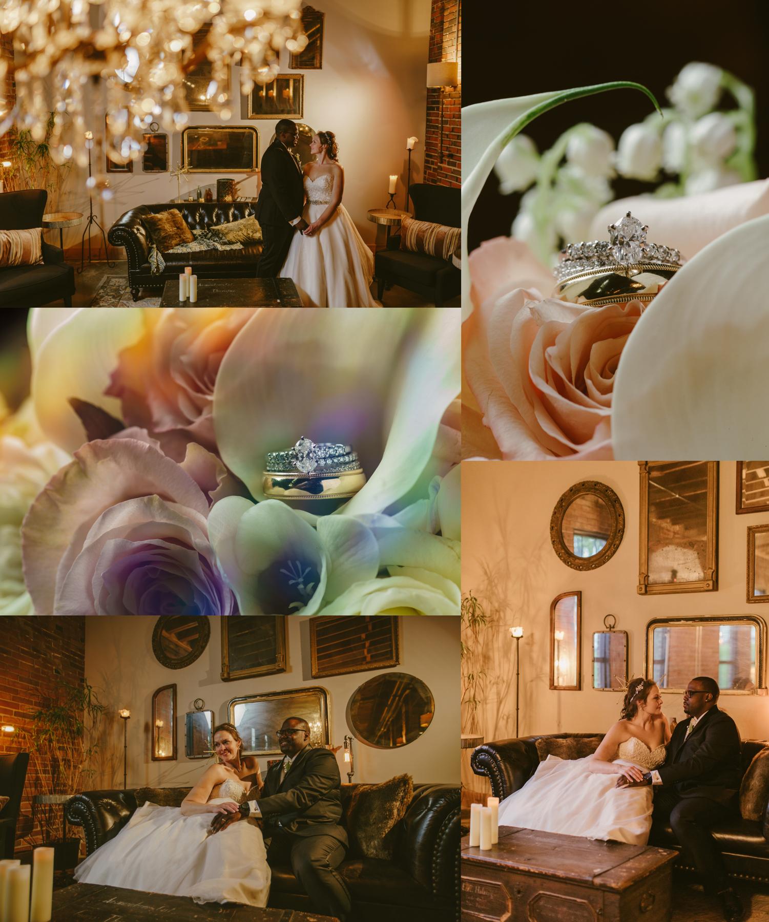 037 victoria and alex wedding.jpg
