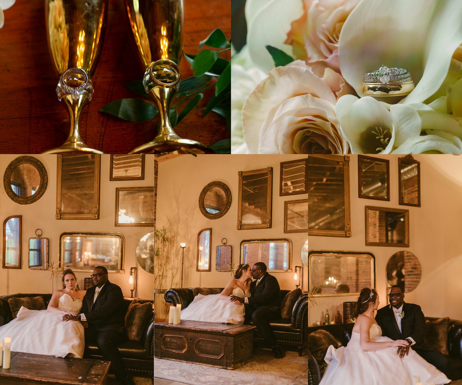 038 victoria and alex wedding.jpg