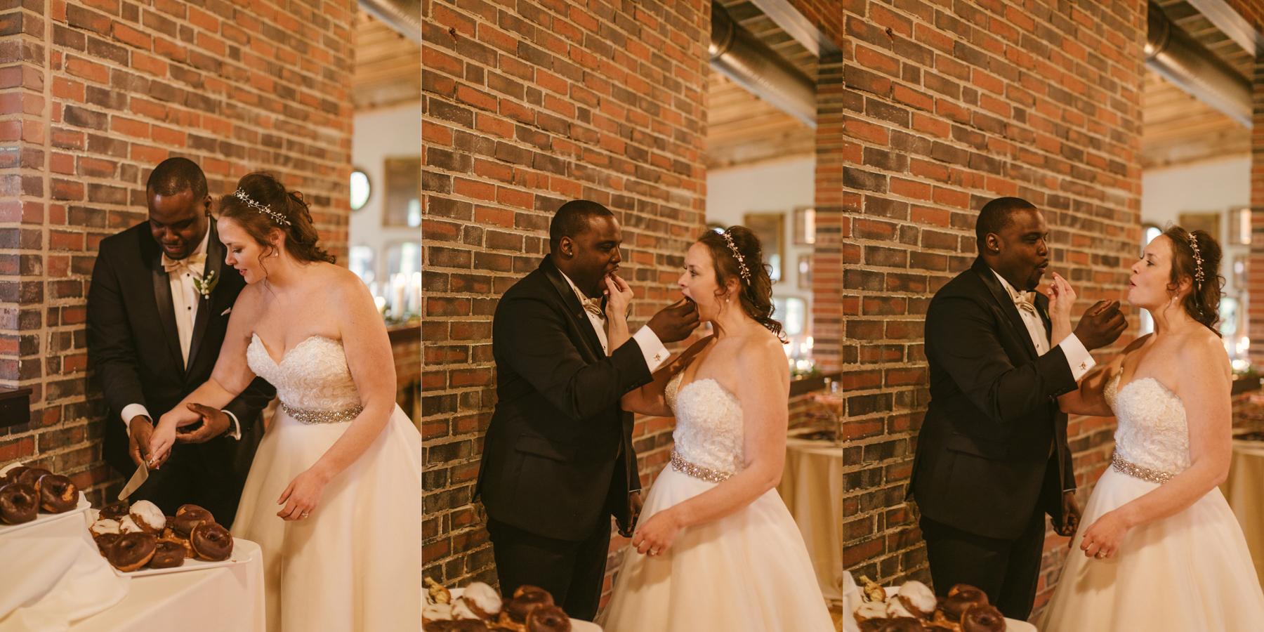 033 victoria and alex wedding.jpg