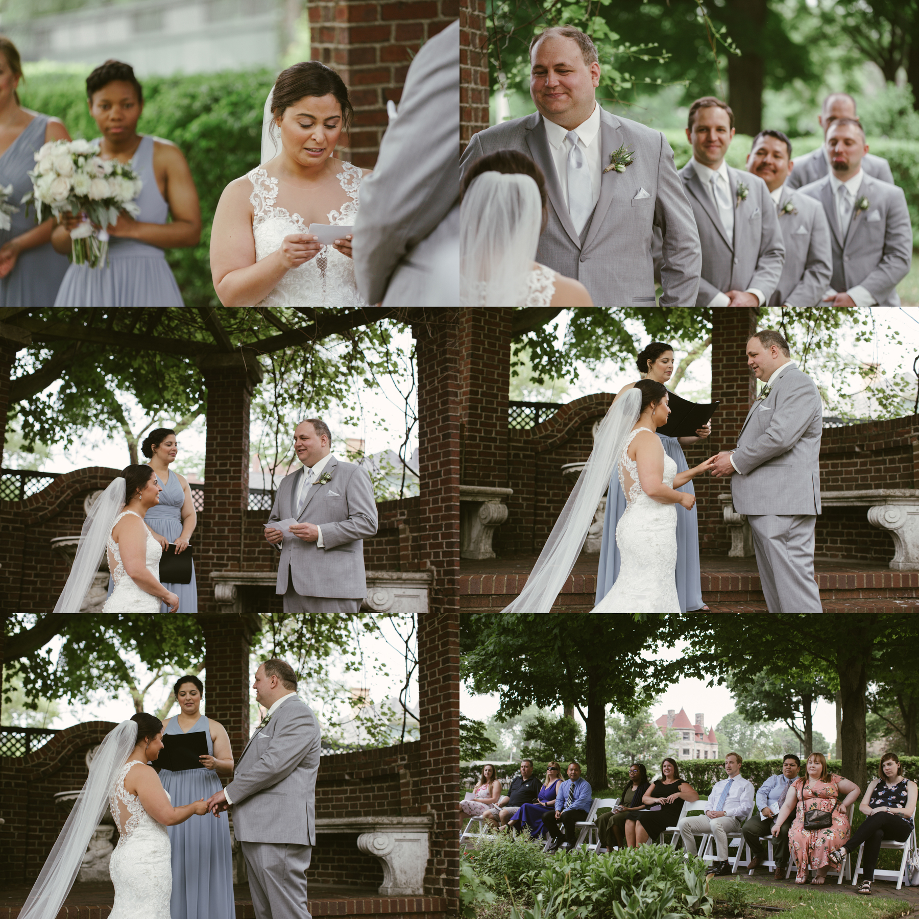 016  rosina-ricky-wedding.jpg