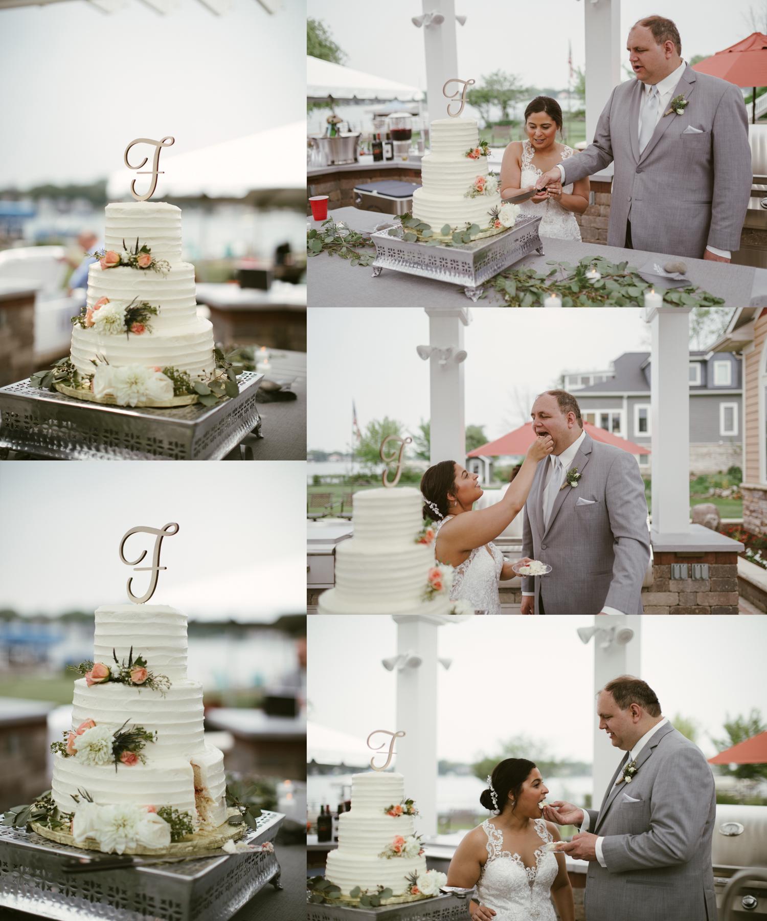 030  rosina-ricky-wedding.jpg