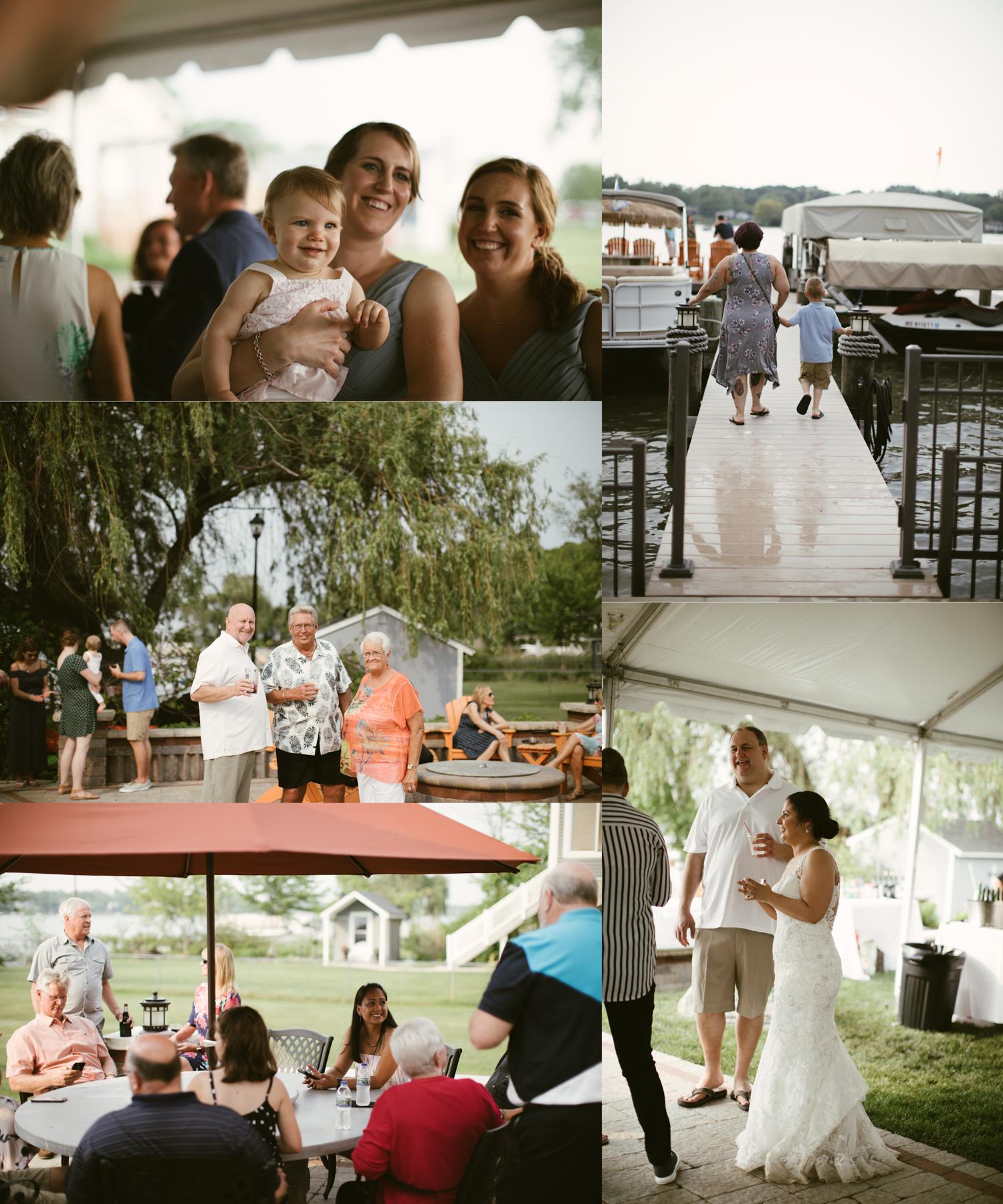 047  rosina-ricky-wedding.jpg