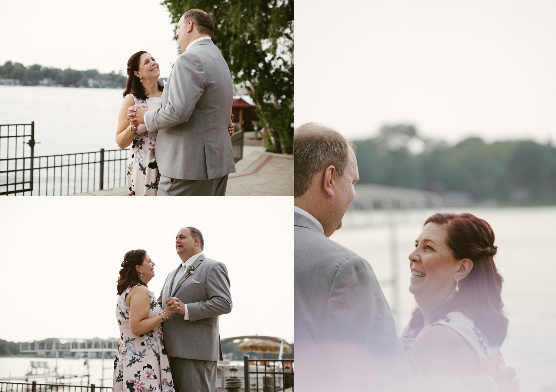 036  rosina-ricky-wedding.jpg