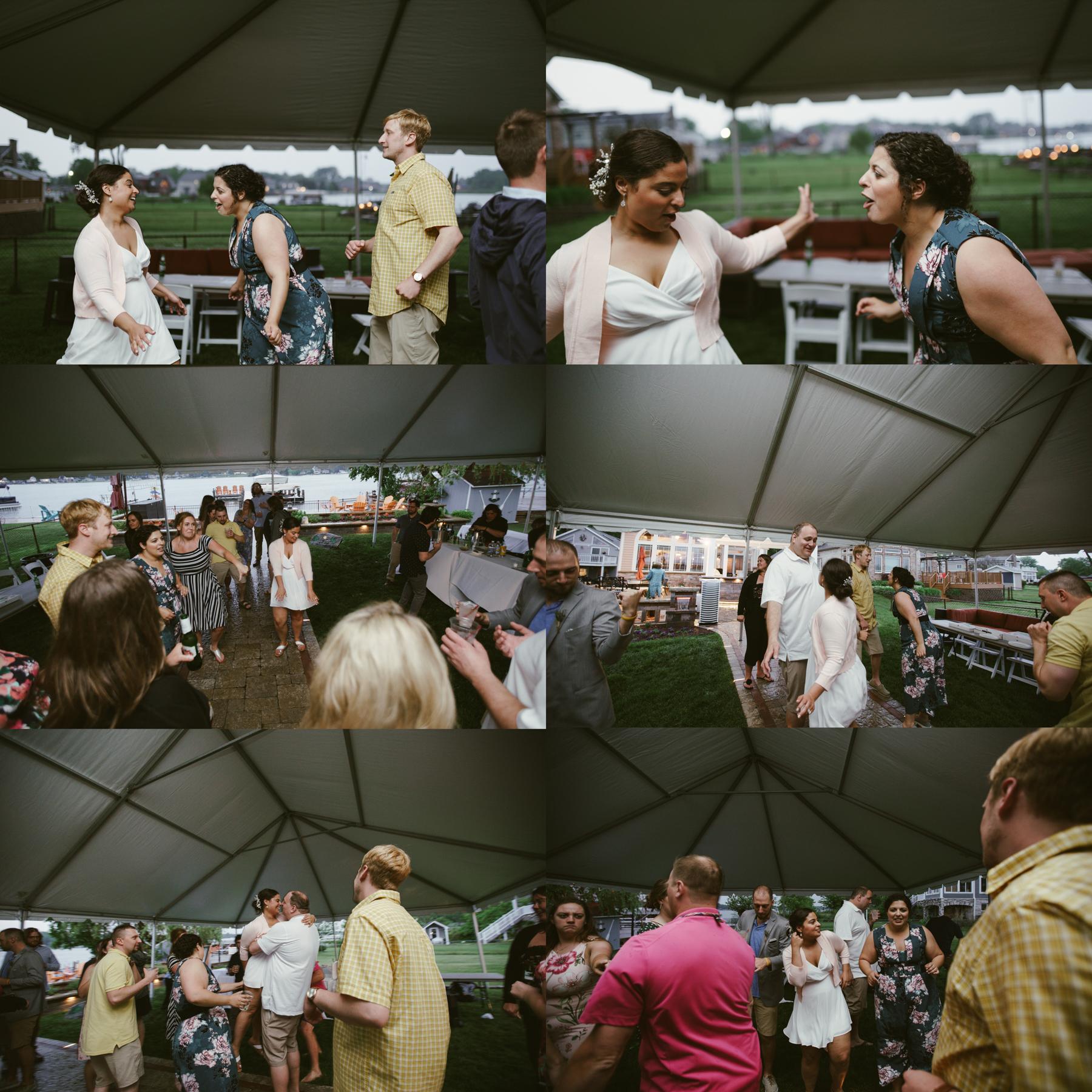 052  rosina-ricky-wedding.jpg