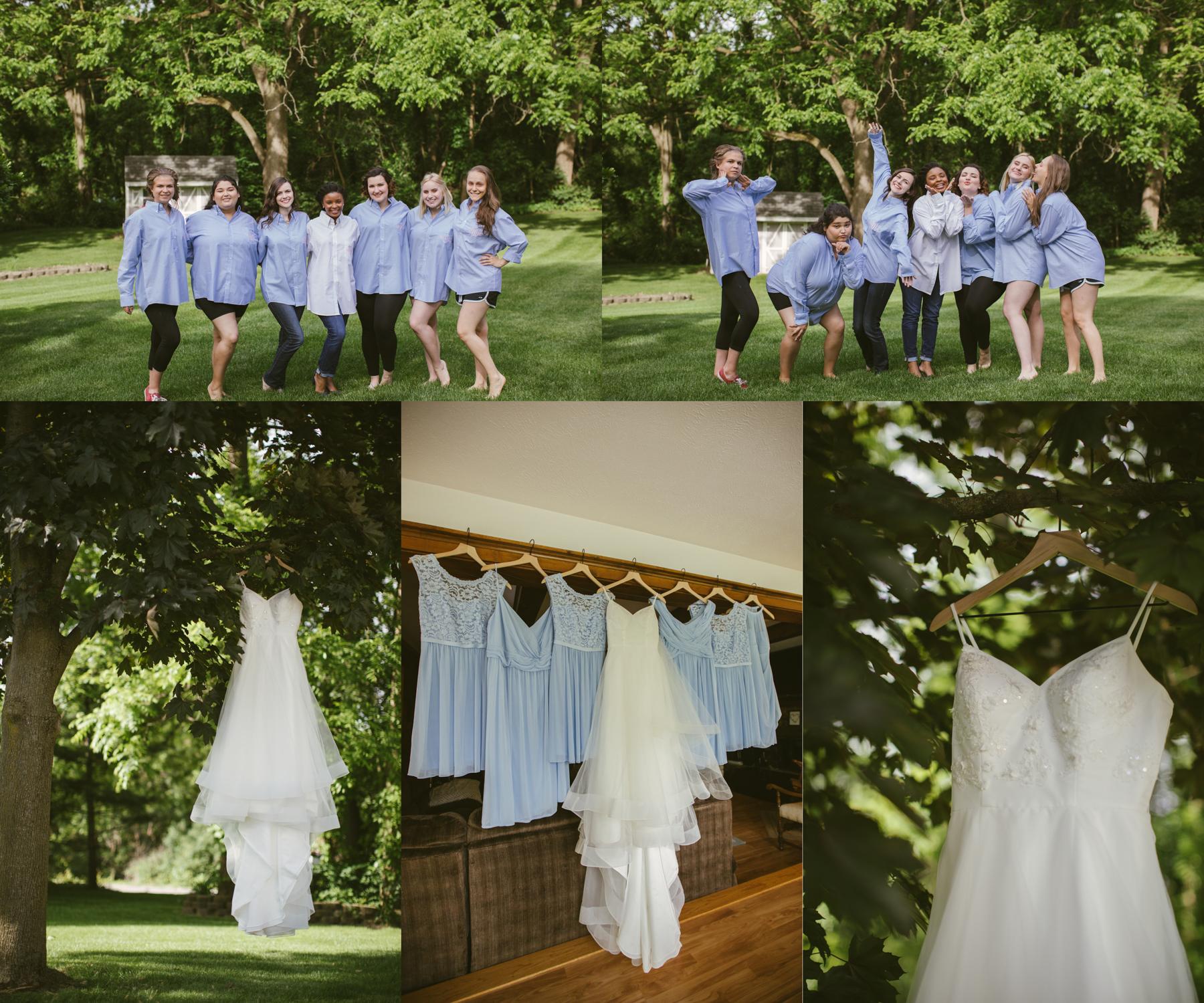 005 may-jimmy-notre-dame-wedding.jpg