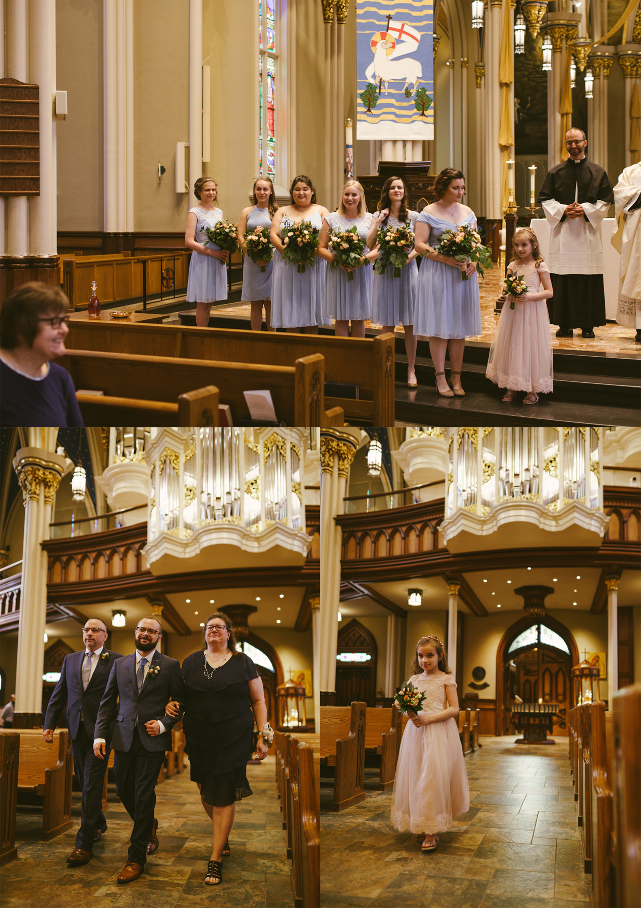 010 may-jimmy-notre-dame-wedding.jpg