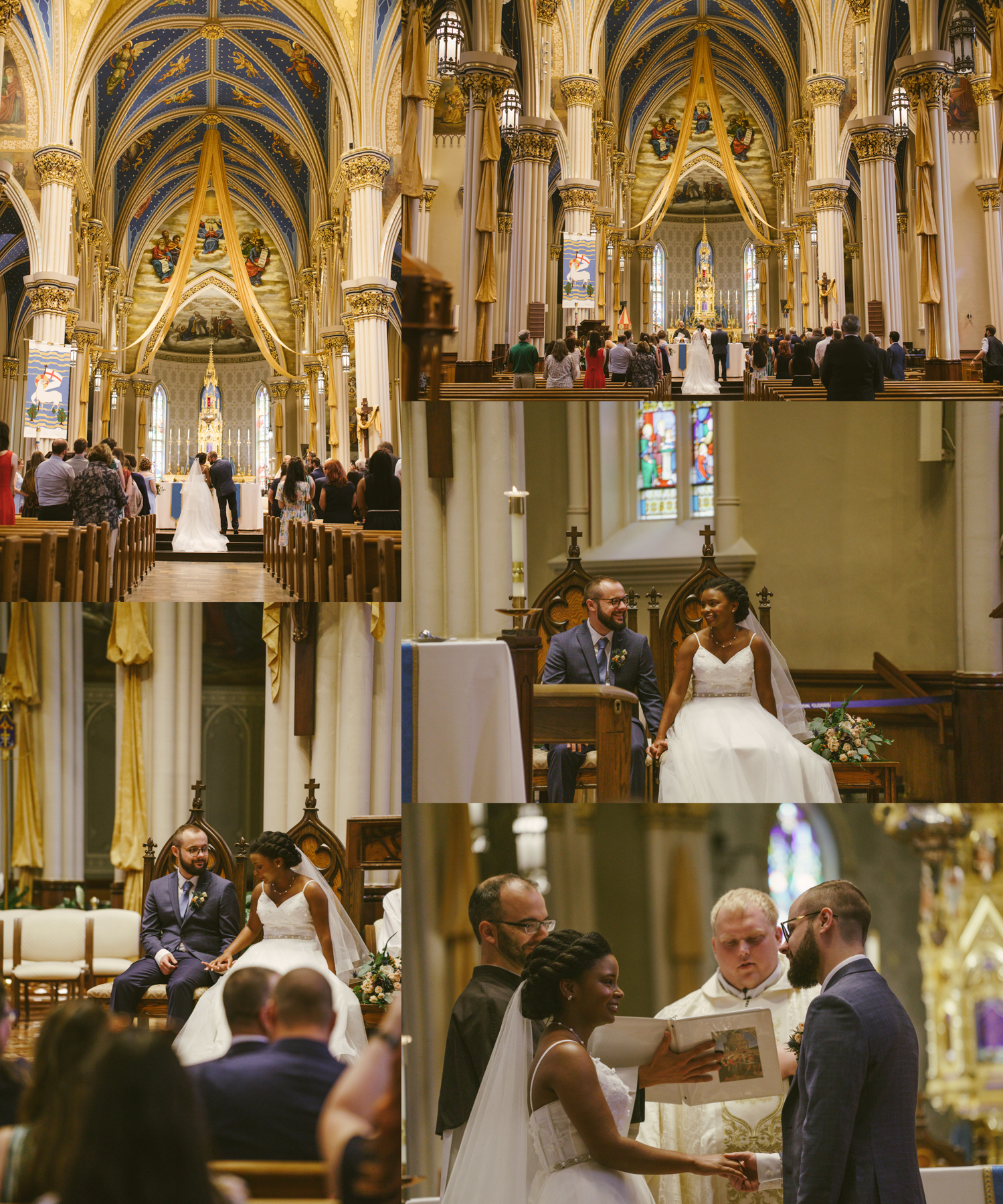 012 may-jimmy-notre-dame-wedding.jpg