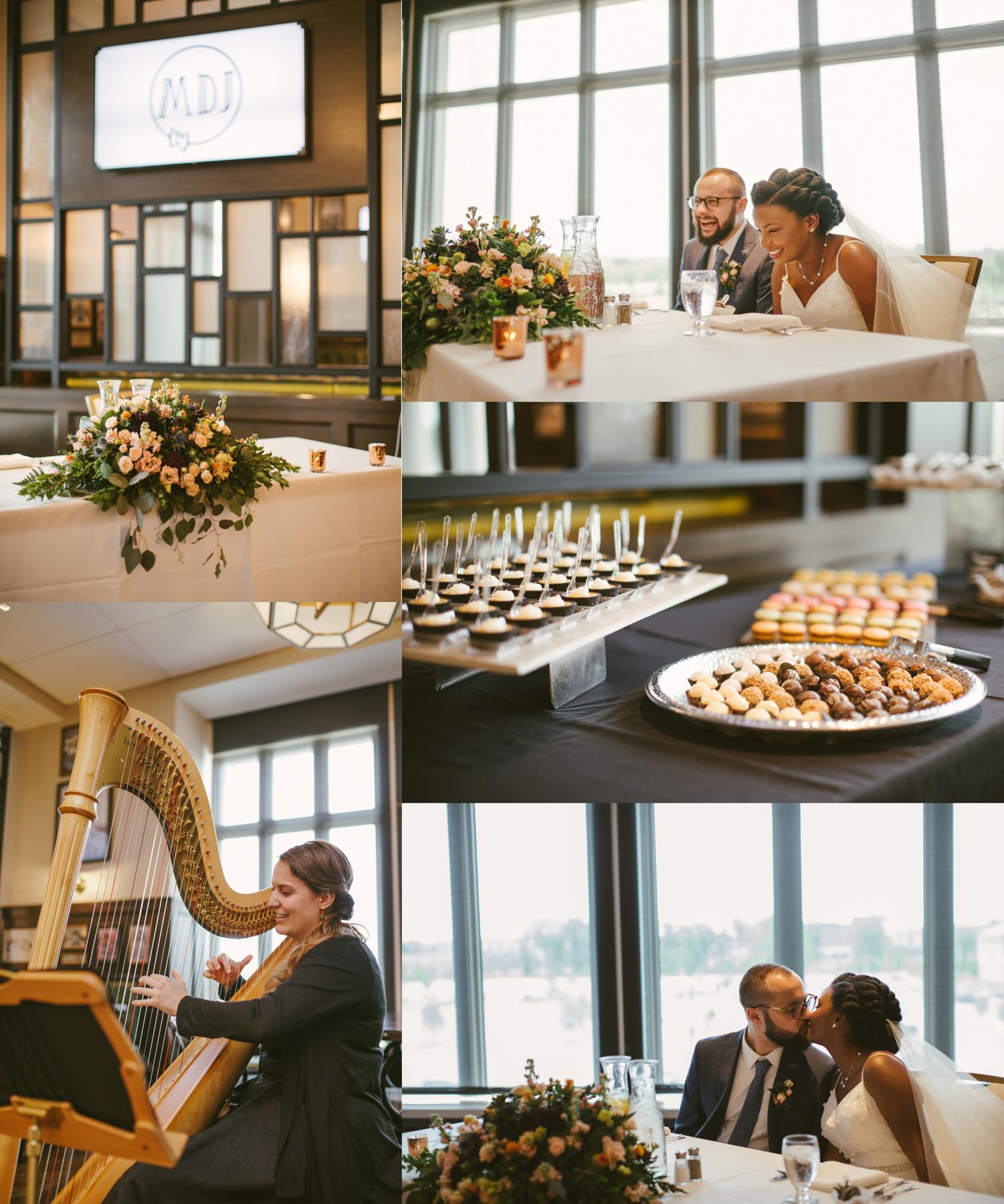 023 may-jimmy-notre-dame-wedding.jpg