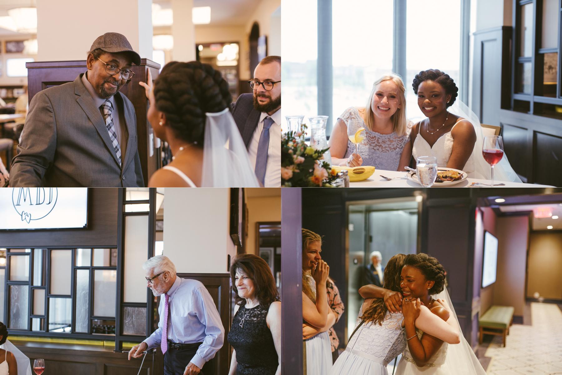 030 may-jimmy-notre-dame-wedding.jpg