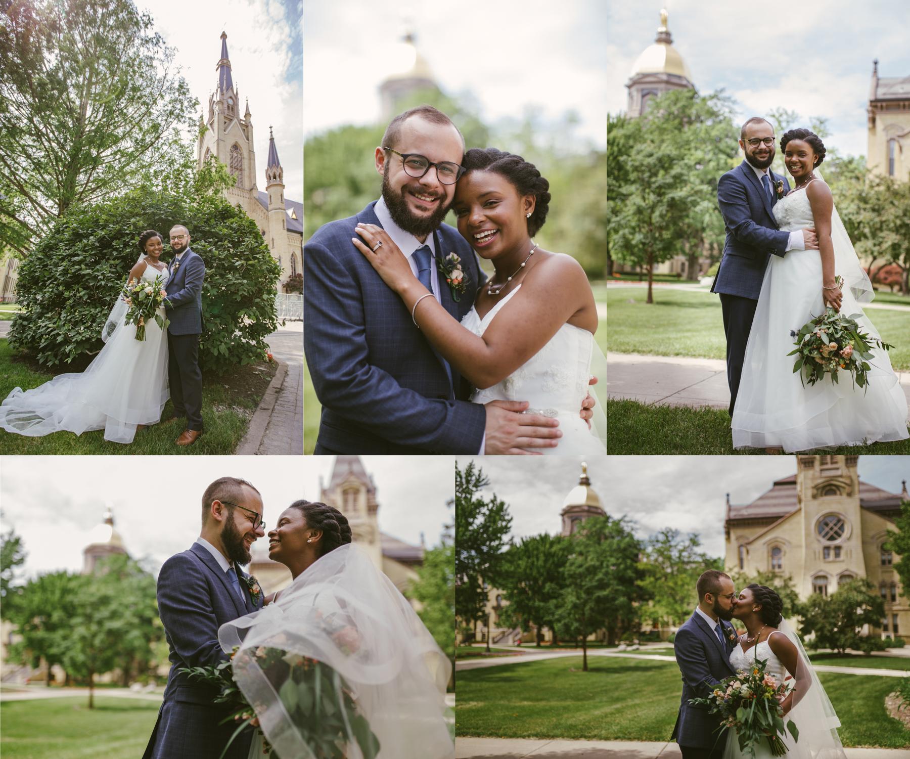 031 may-jimmy-notre-dame-wedding.jpg