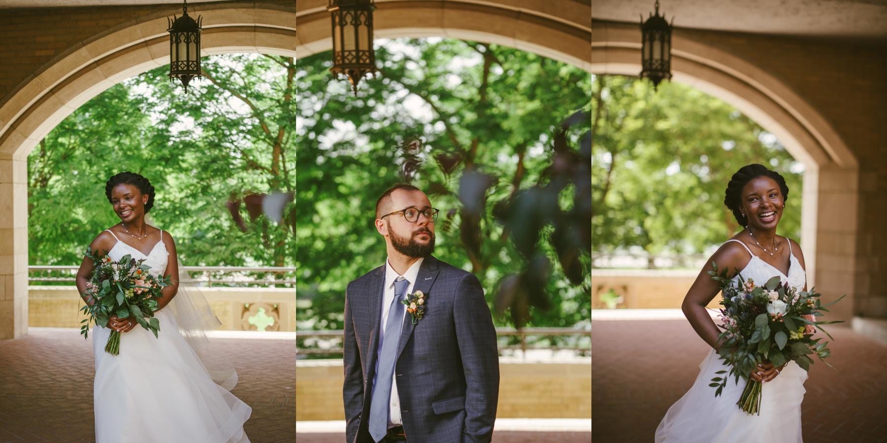 038 may-jimmy-notre-dame-wedding.jpg