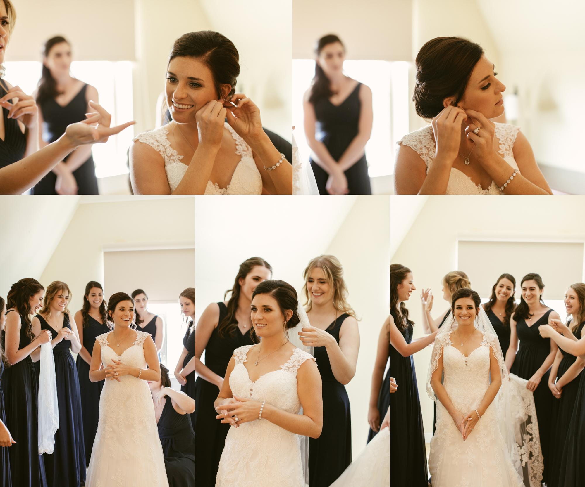 003 kaitlyn-colin-notre-dame-wedding.jpg