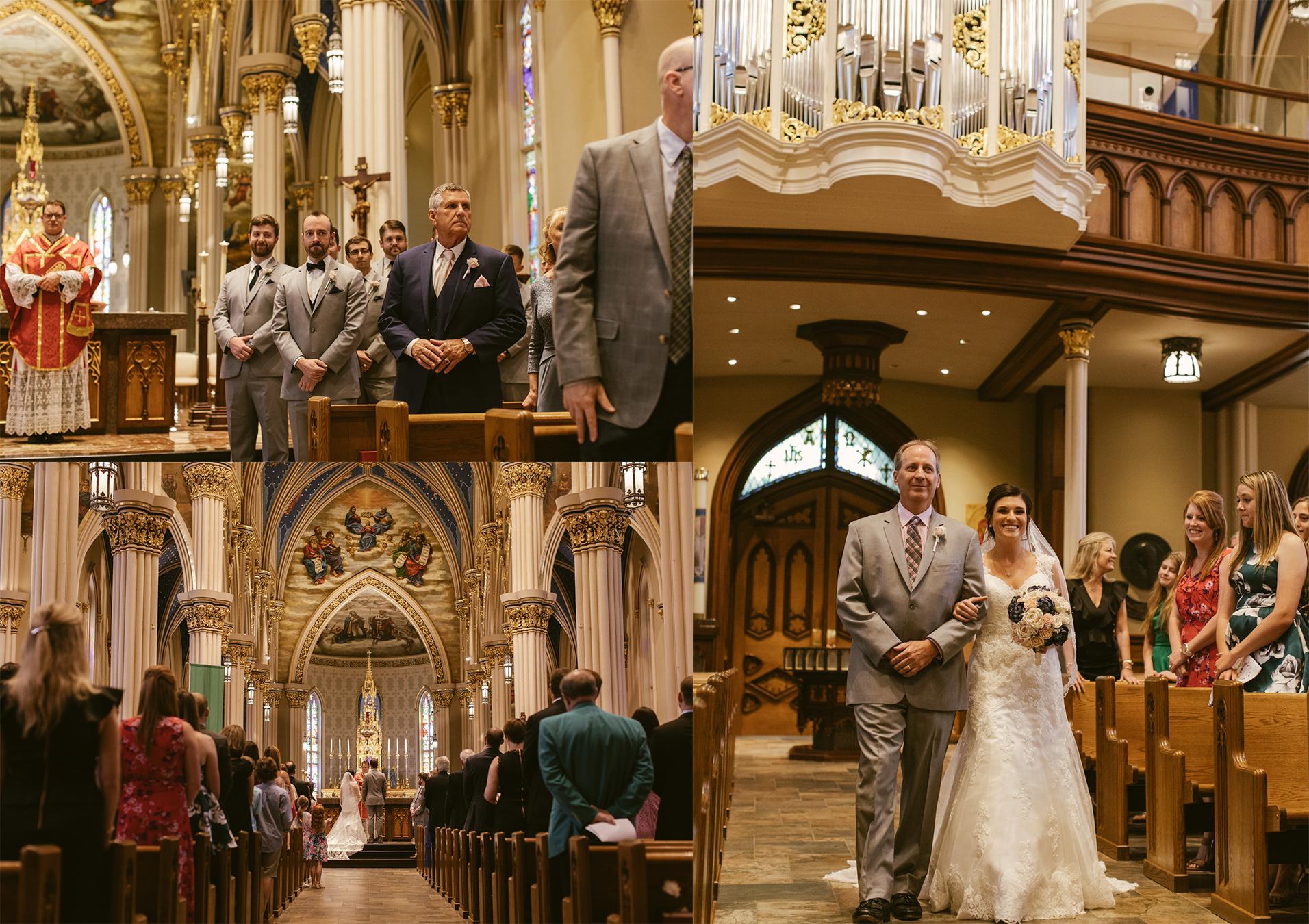 006 kaitlyn-colin-notre-dame-wedding.jpg