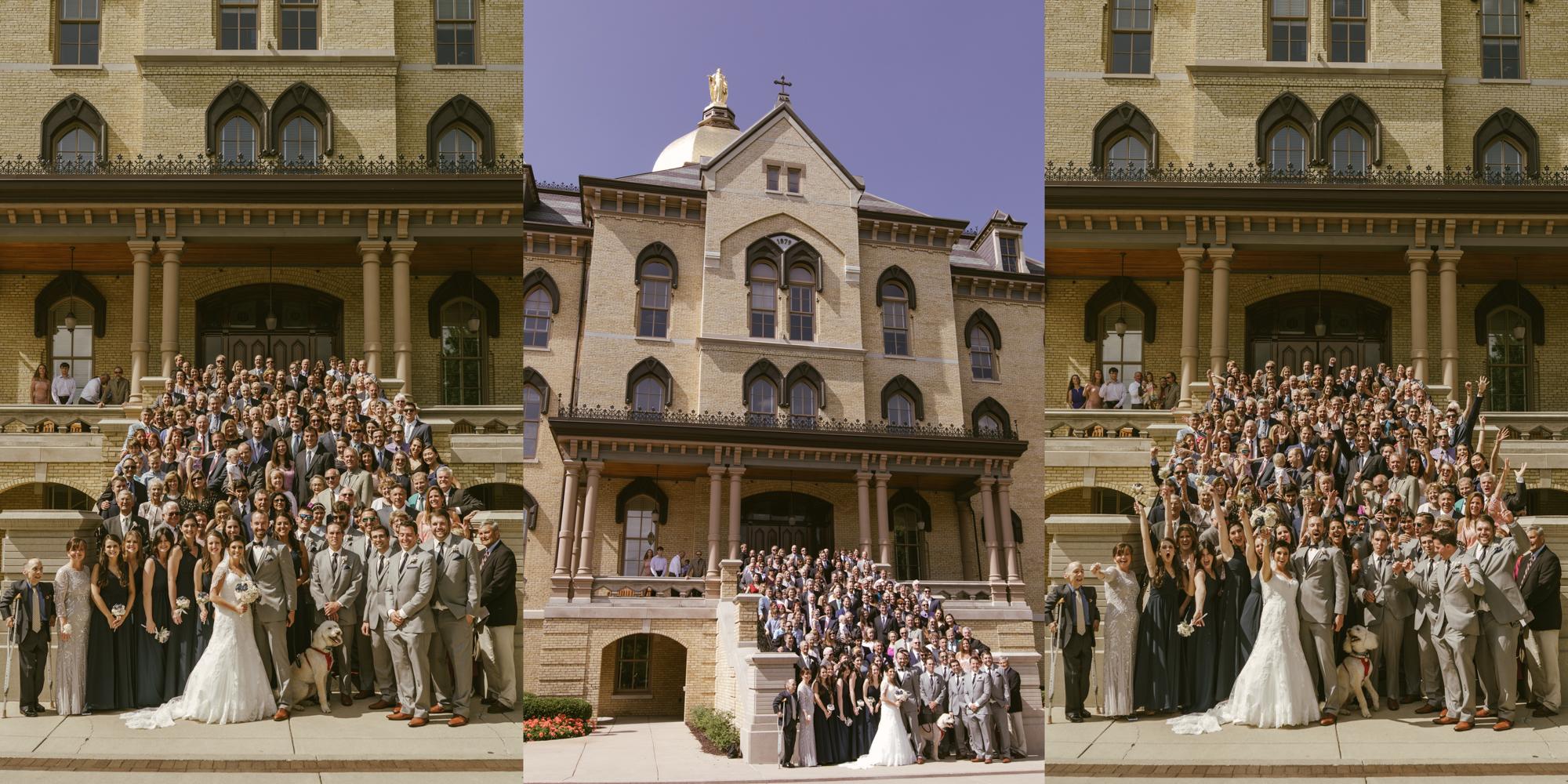015 kaitlyn-colin-notre-dame-wedding.jpg