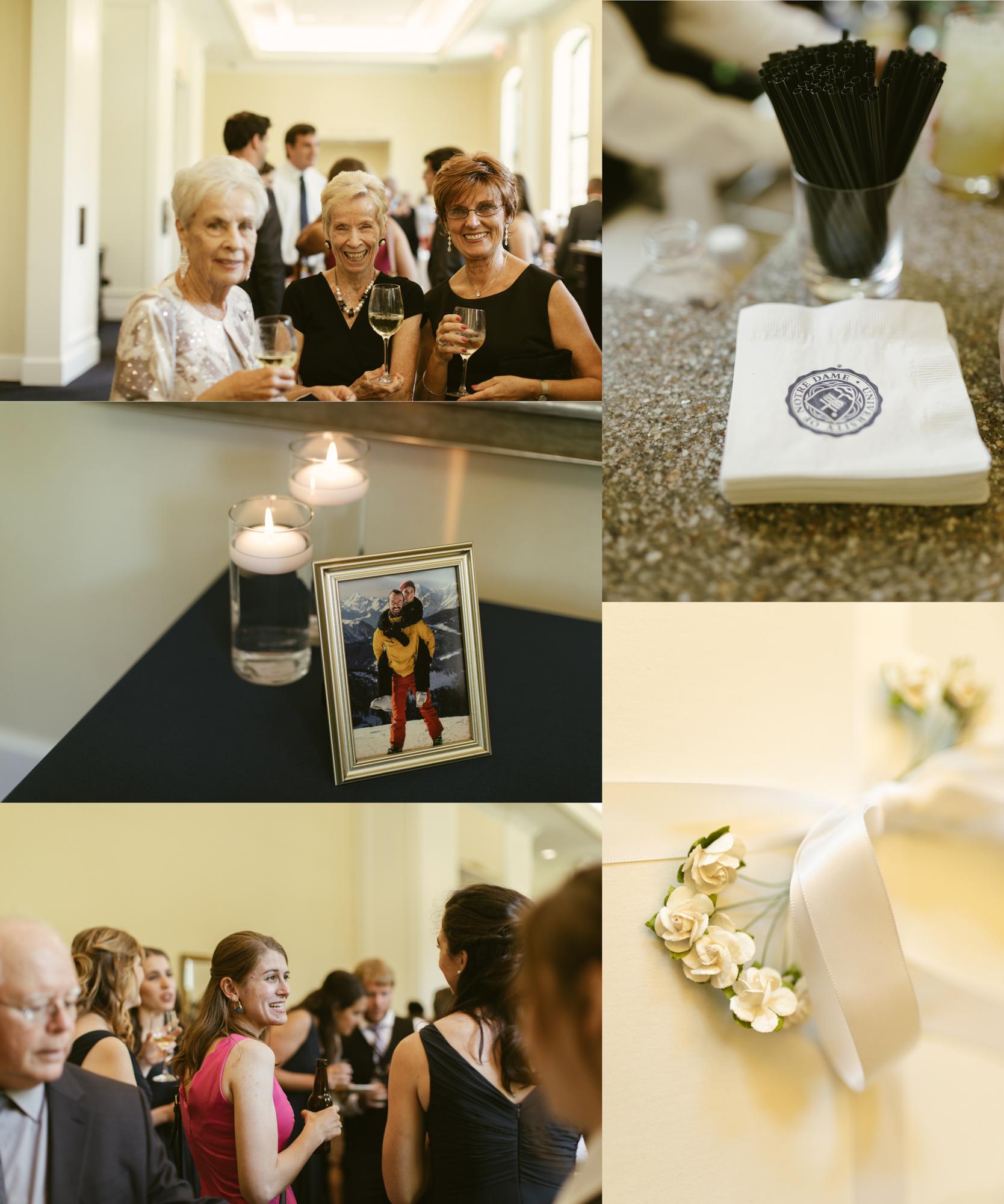 029 kaitlyn-colin-notre-dame-wedding.jpg