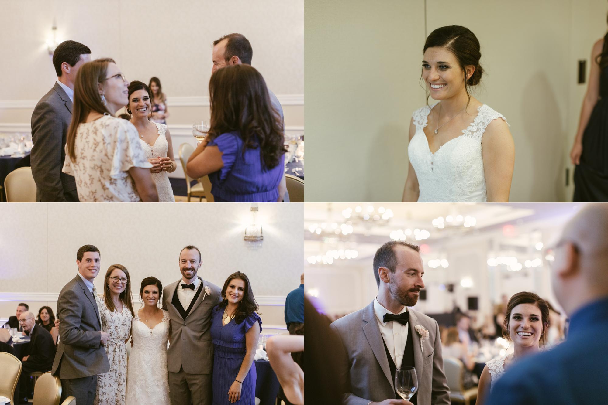 034 kaitlyn-colin-notre-dame-wedding.jpg