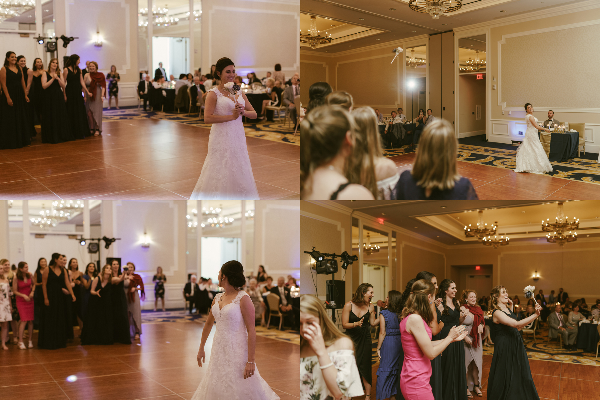 040 kaitlyn-colin-notre-dame-wedding.jpg