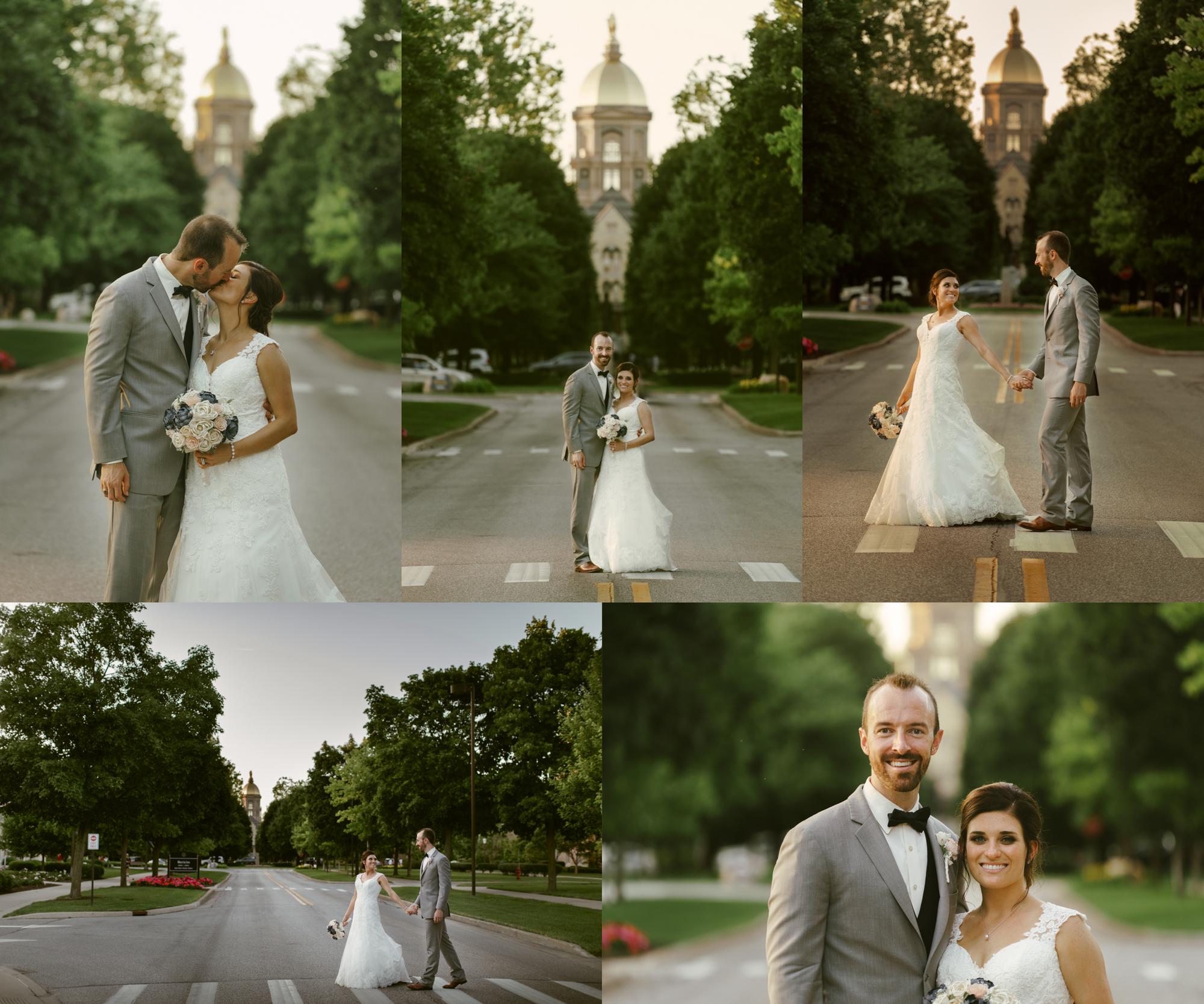 035 kaitlyn-colin-notre-dame-wedding.jpg