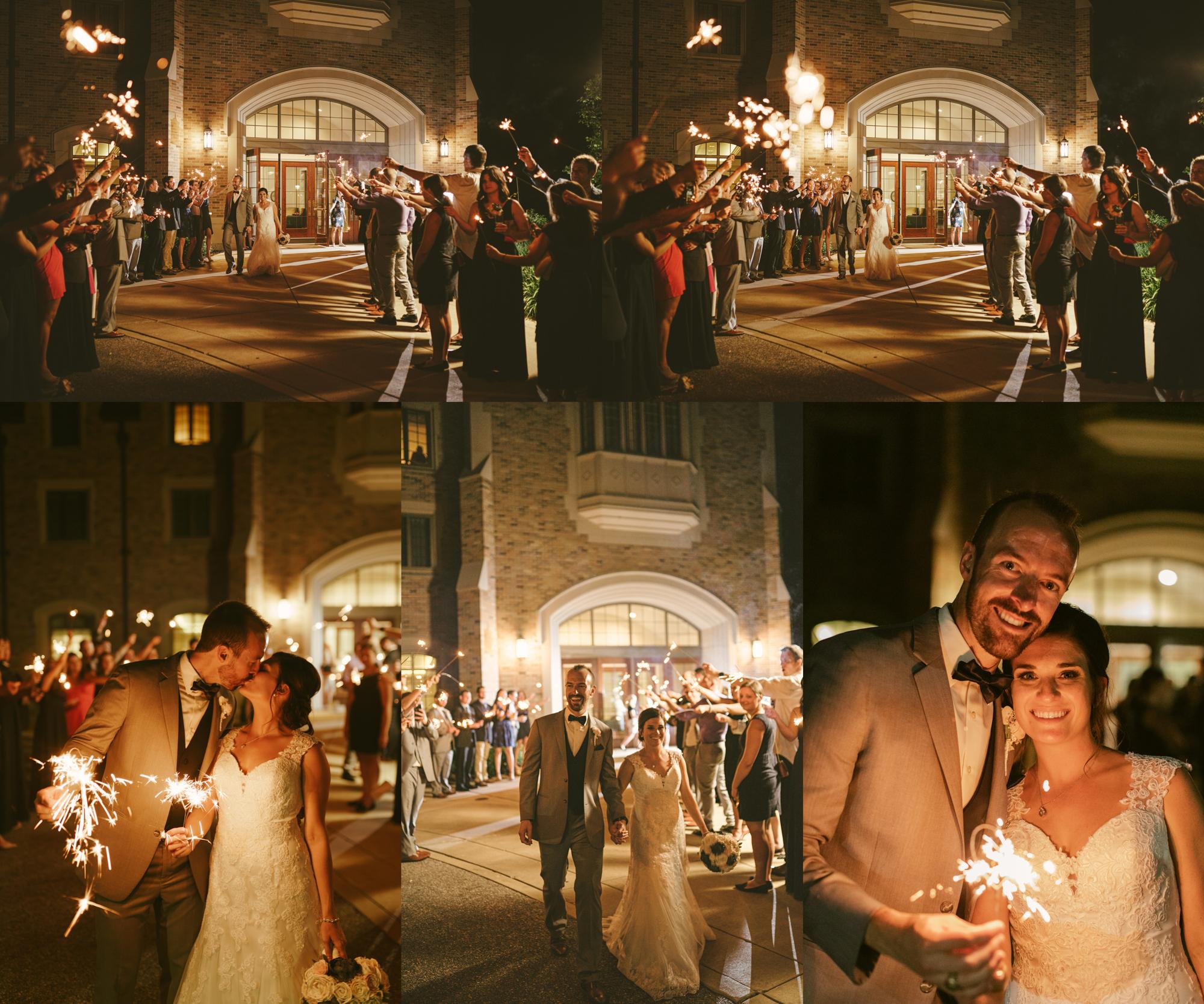 042 kaitlyn-colin-notre-dame-wedding.jpg