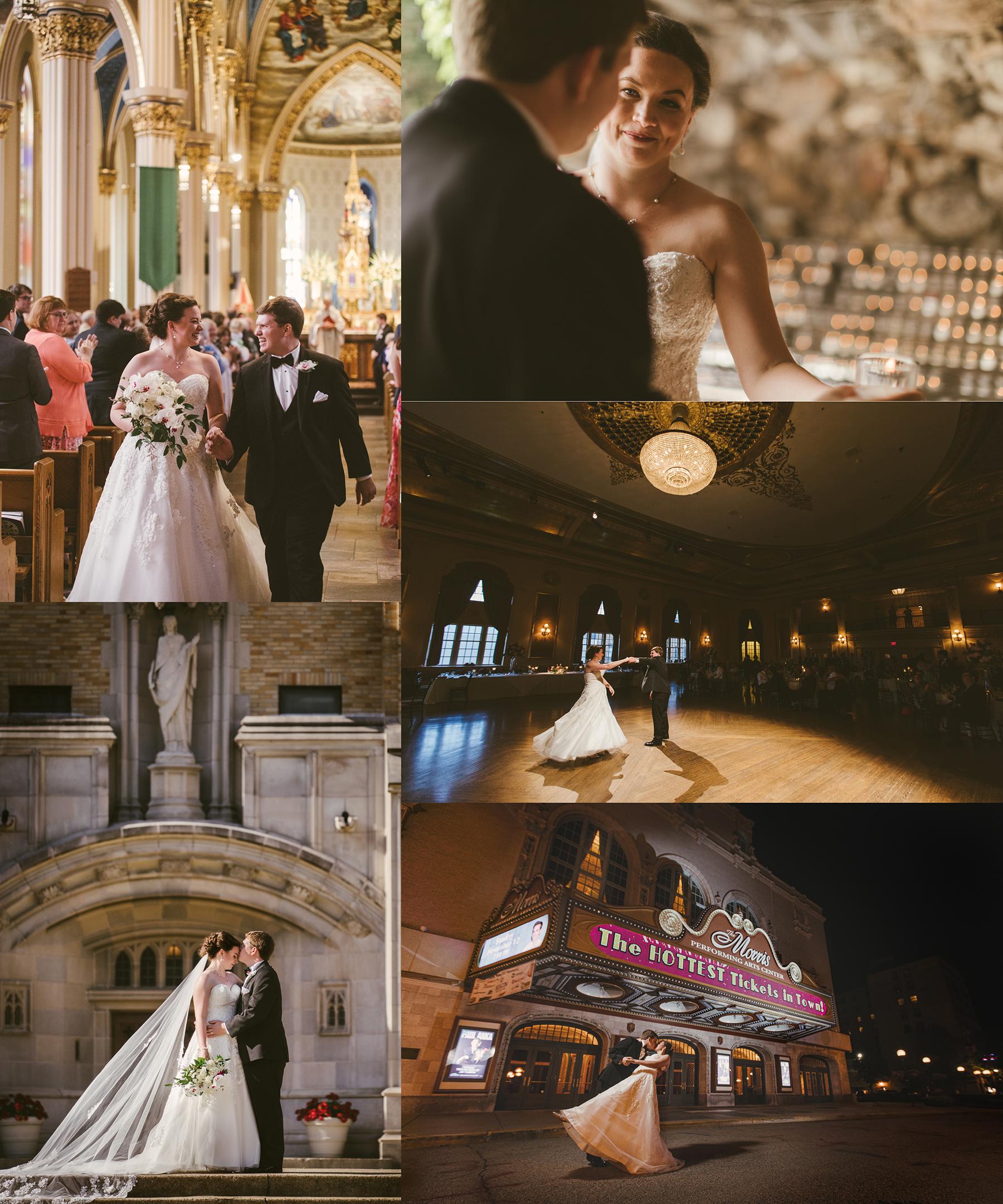 008 july-weddings-blog.jpg