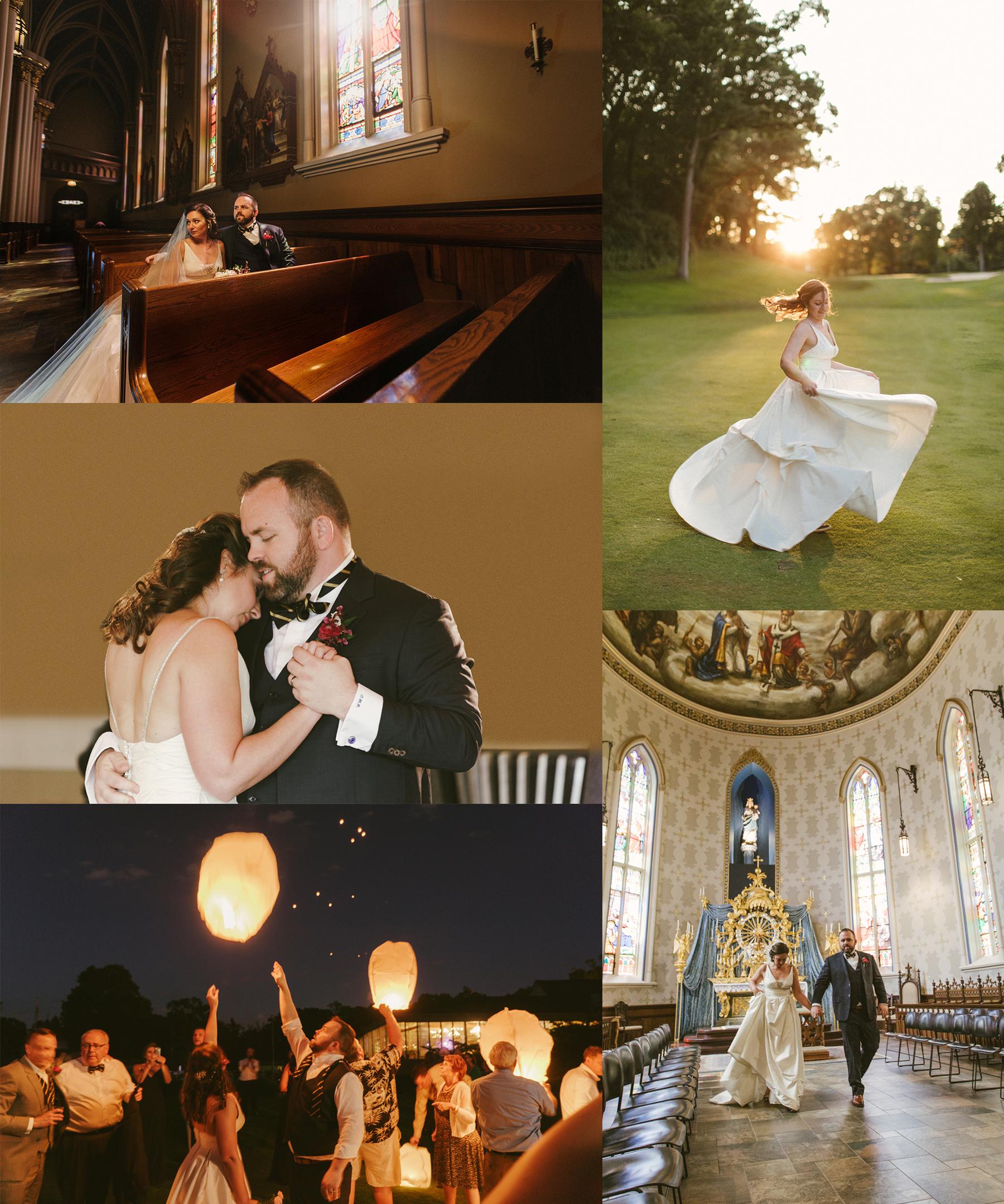 006 july-weddings-blog.jpg