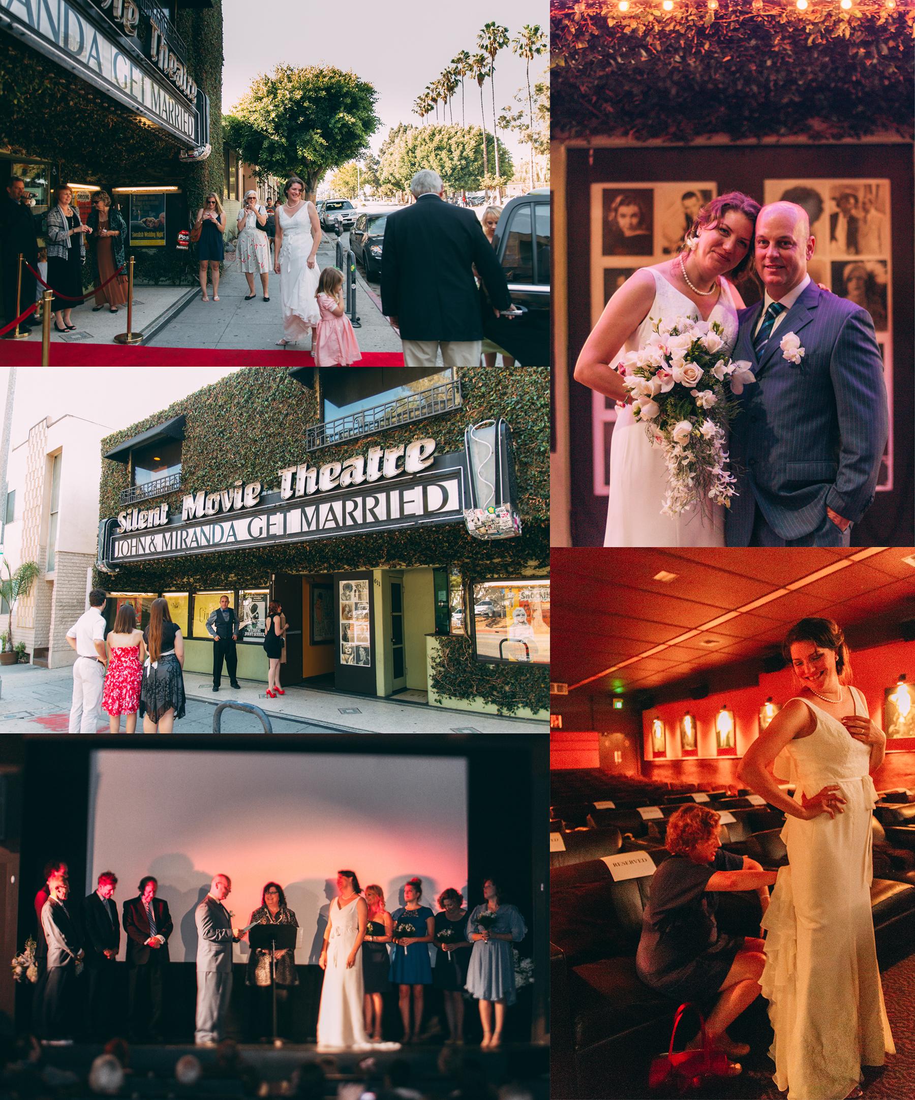 004 july-weddings-blog.jpg