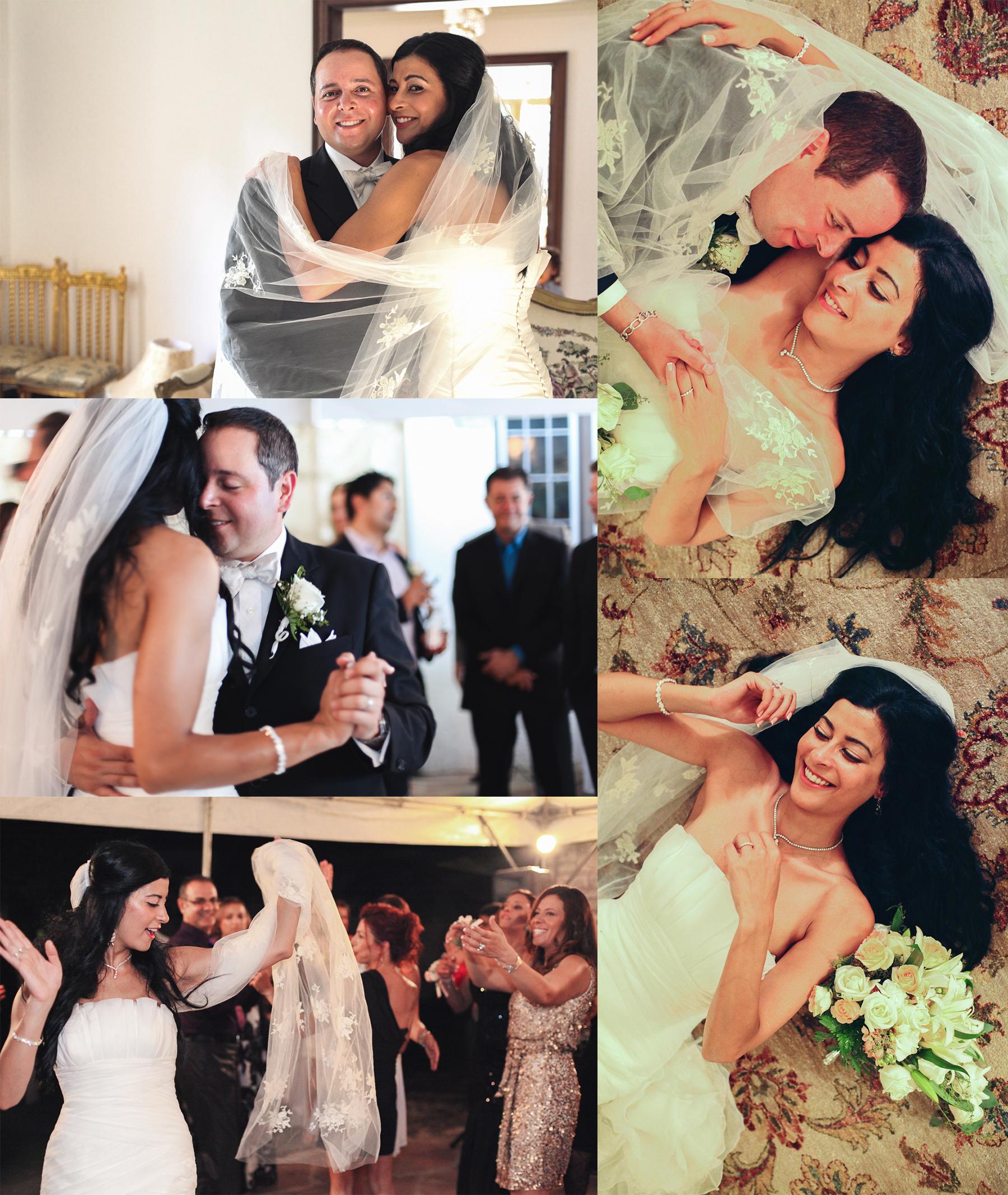 002 july-weddings-blog.jpg