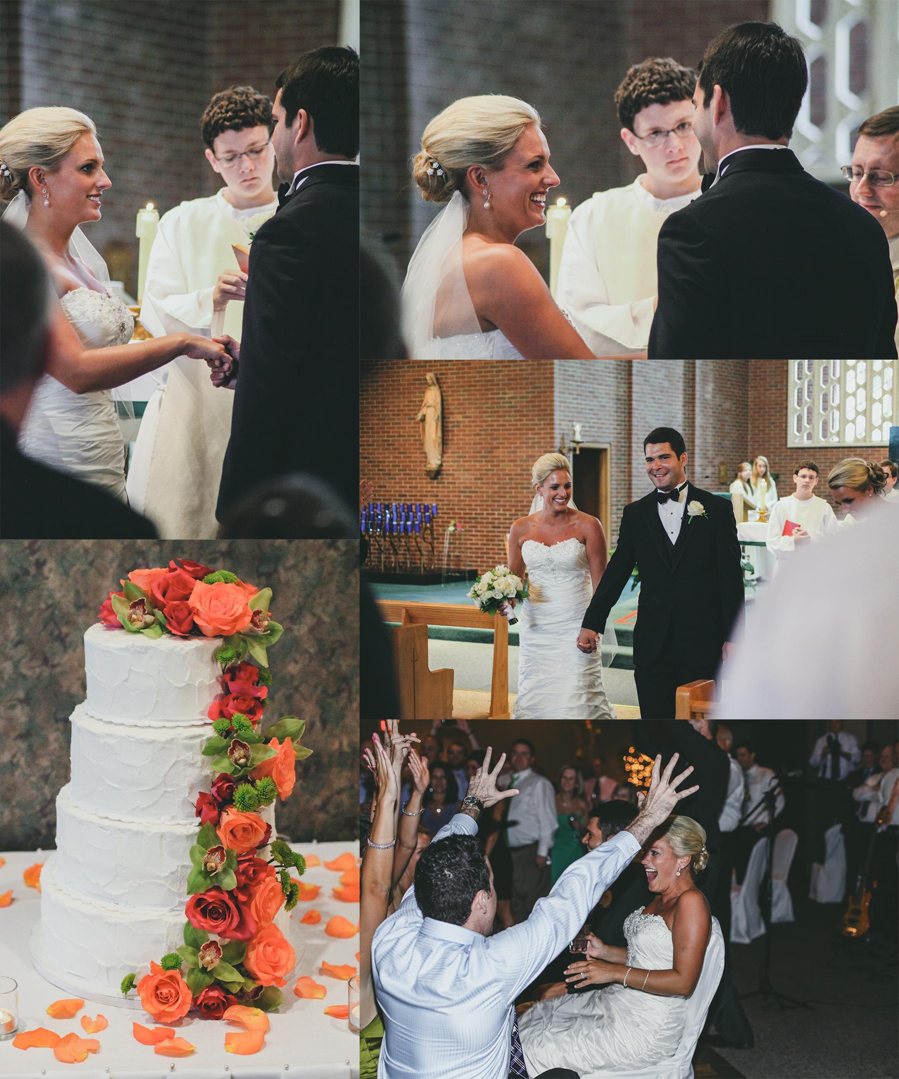 003 july-weddings-blog.jpg
