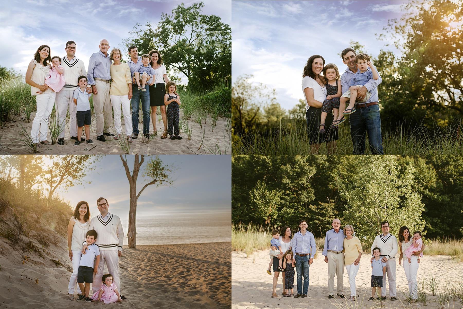 002 lake-michigan-family-session.jpg