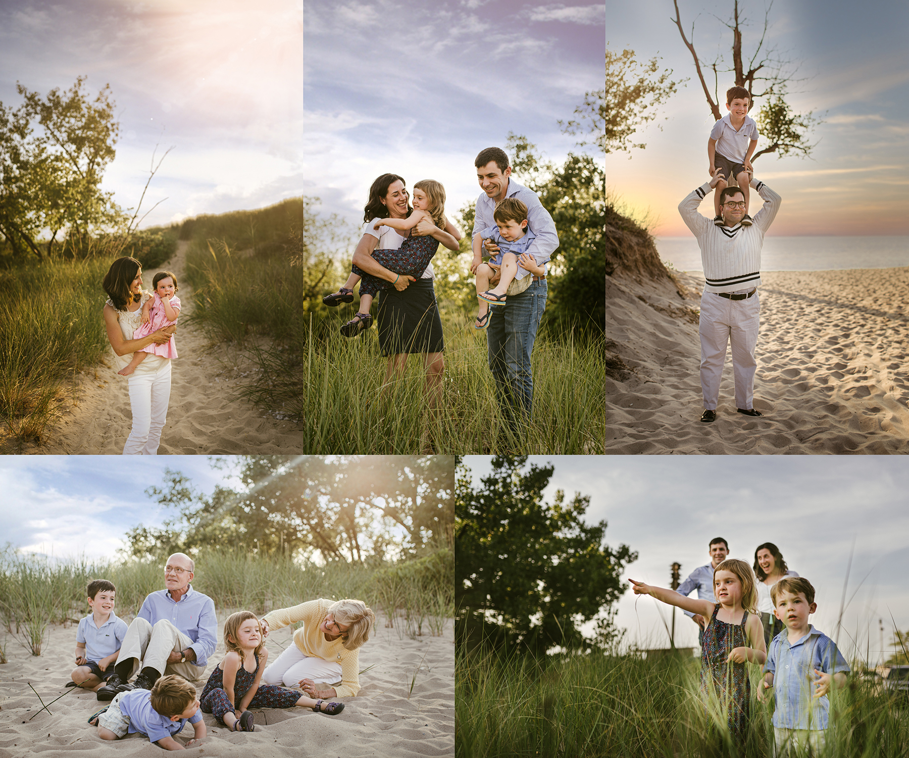 003 lake-michigan-family-session.jpg
