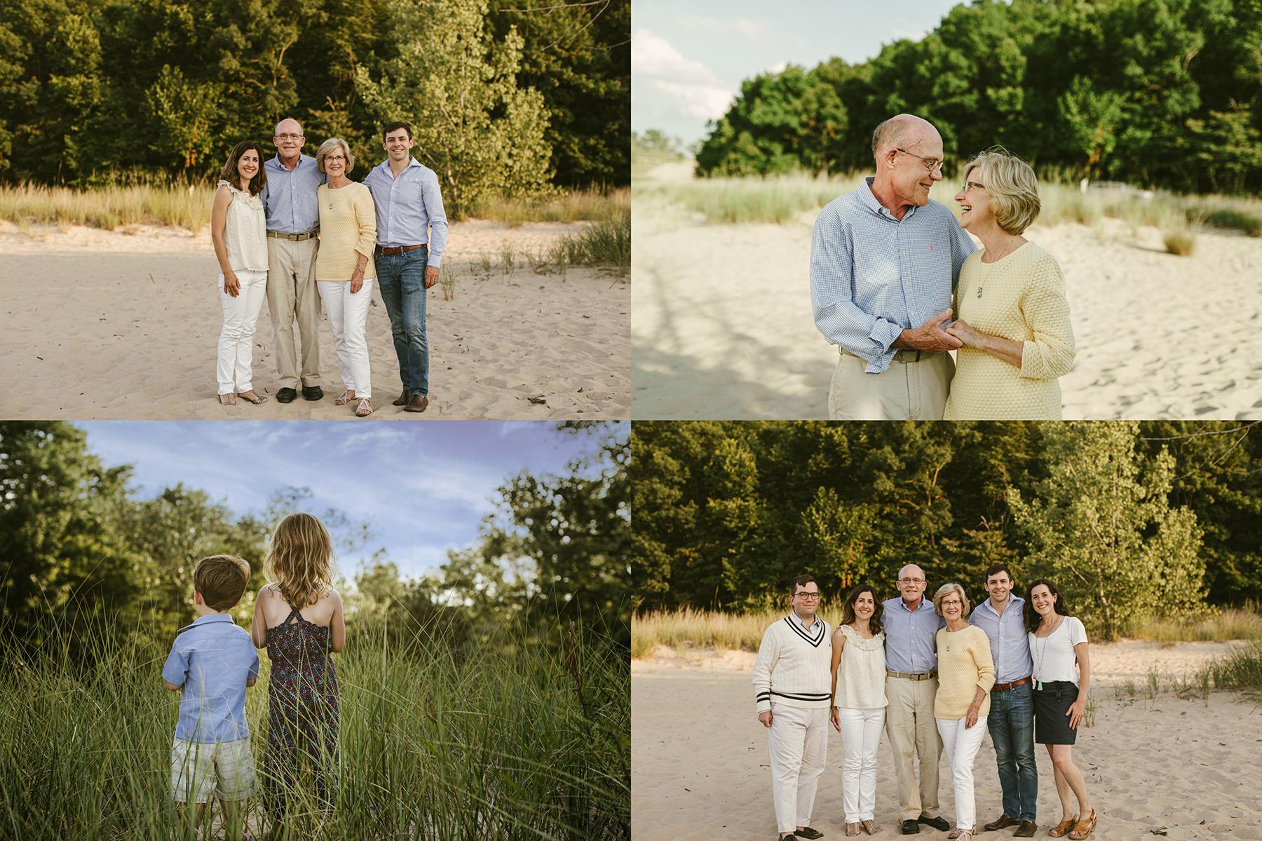 004 lake-michigan-family-session.jpg