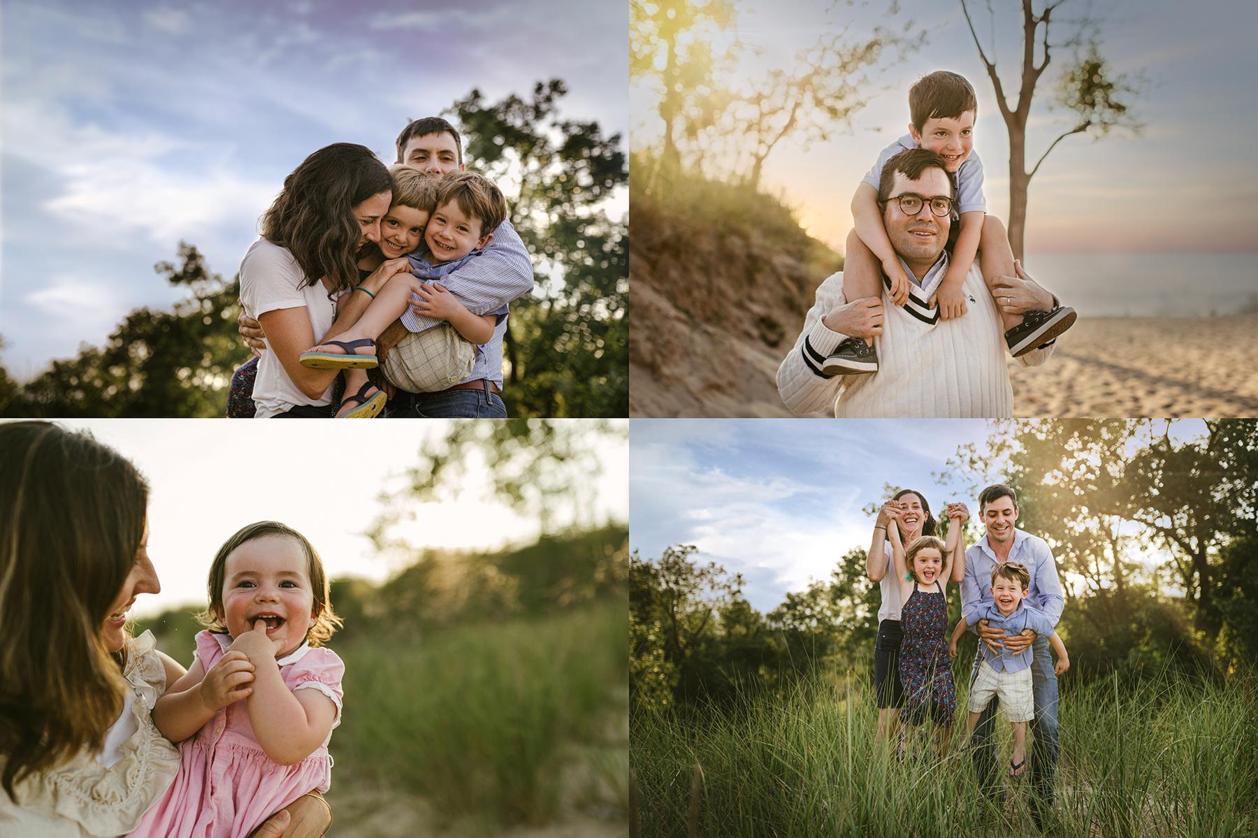 005 lake-michigan-family-session.jpg
