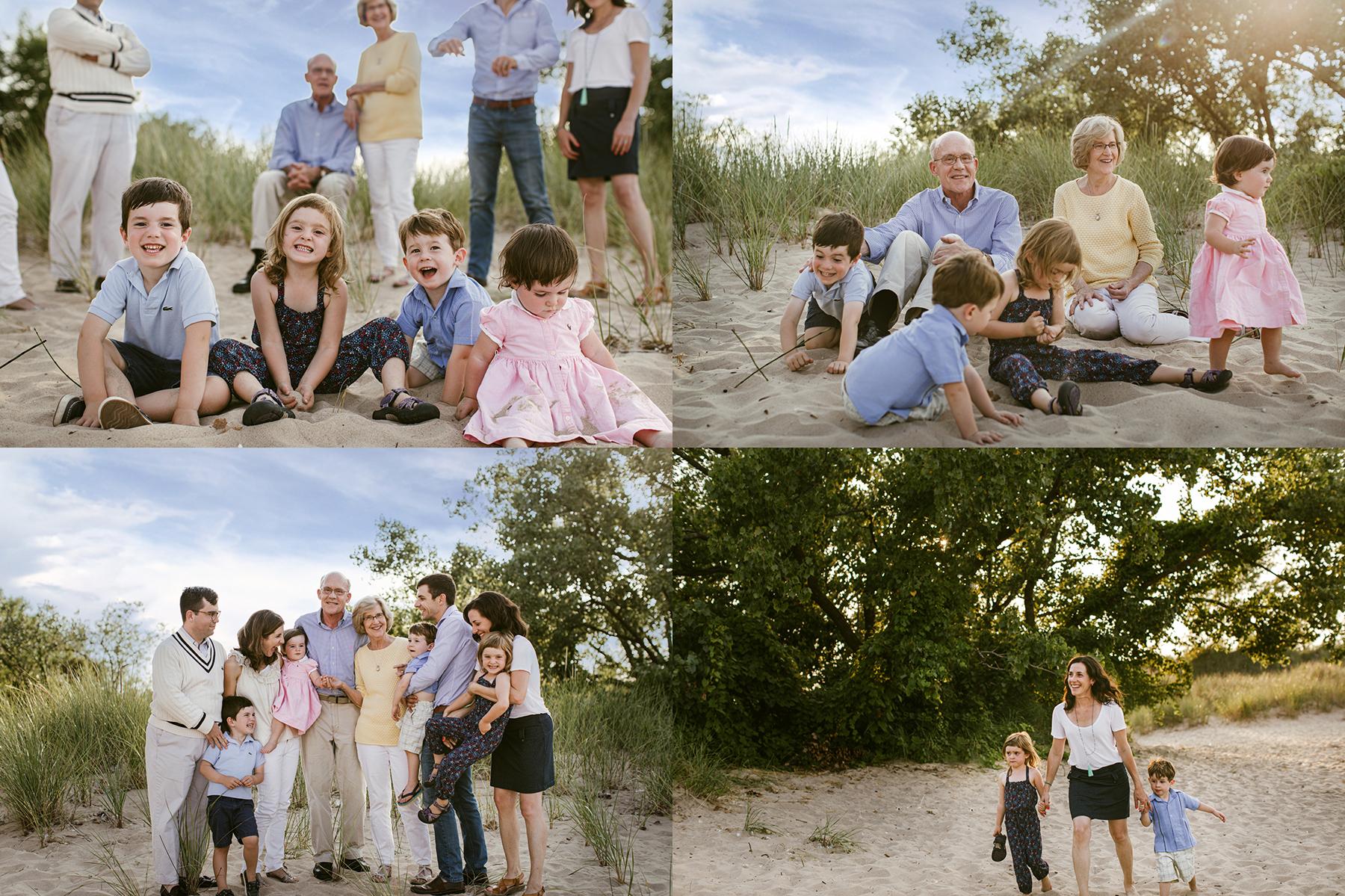 006 lake-michigan-family-session.jpg