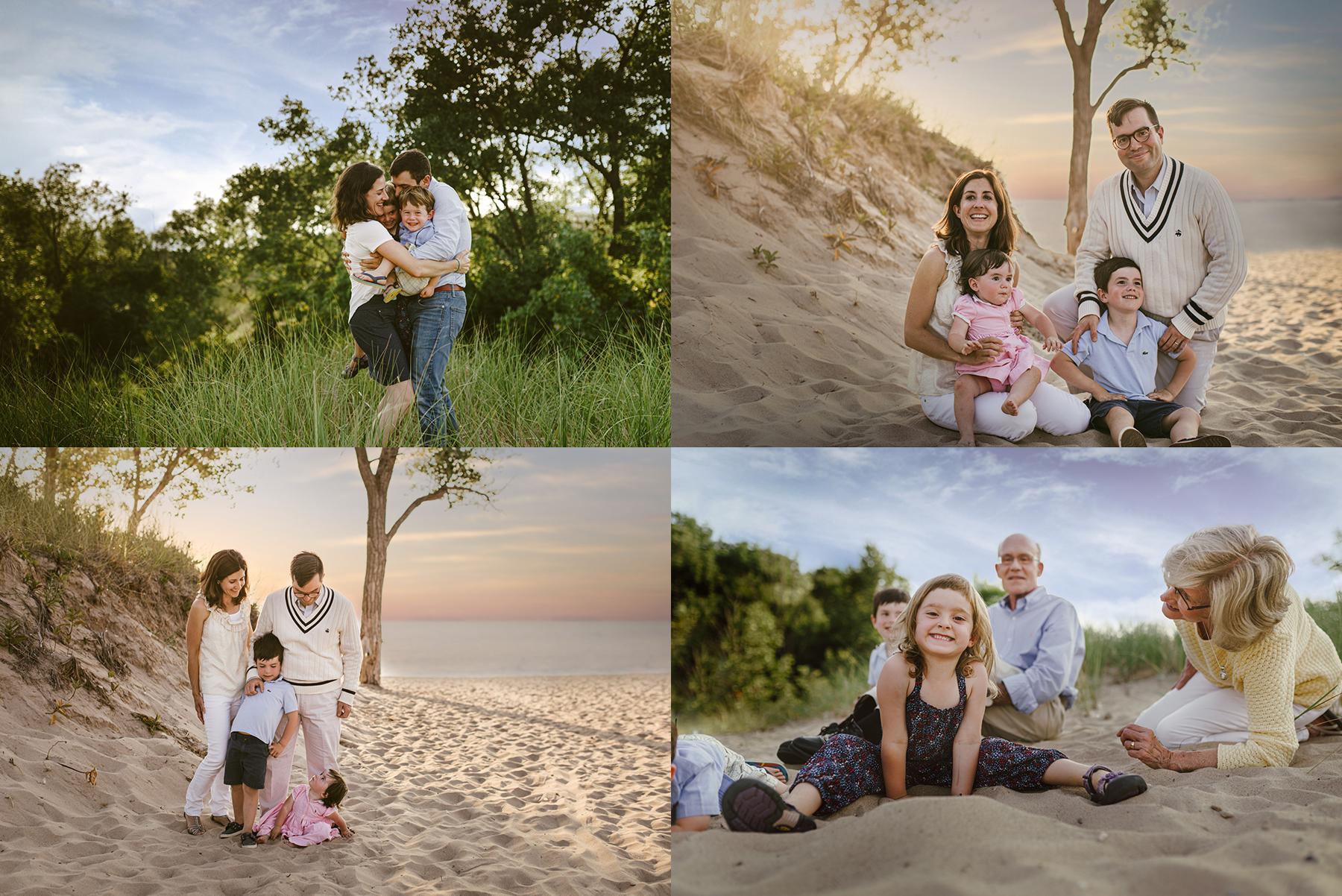 007 lake-michigan-family-session.jpg