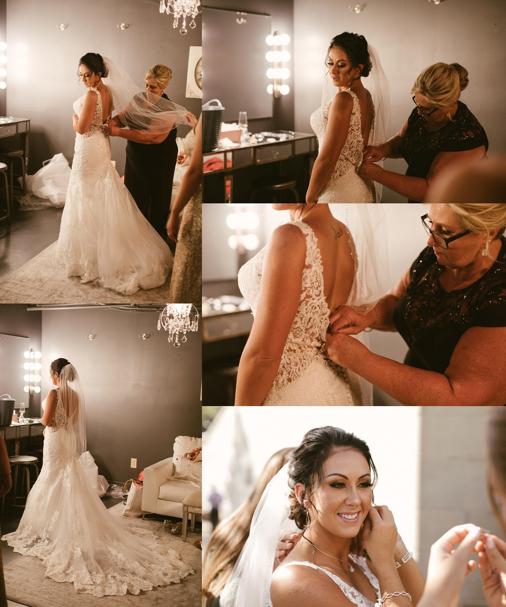 007 aimee ryan wedding canal 337 web.jpg