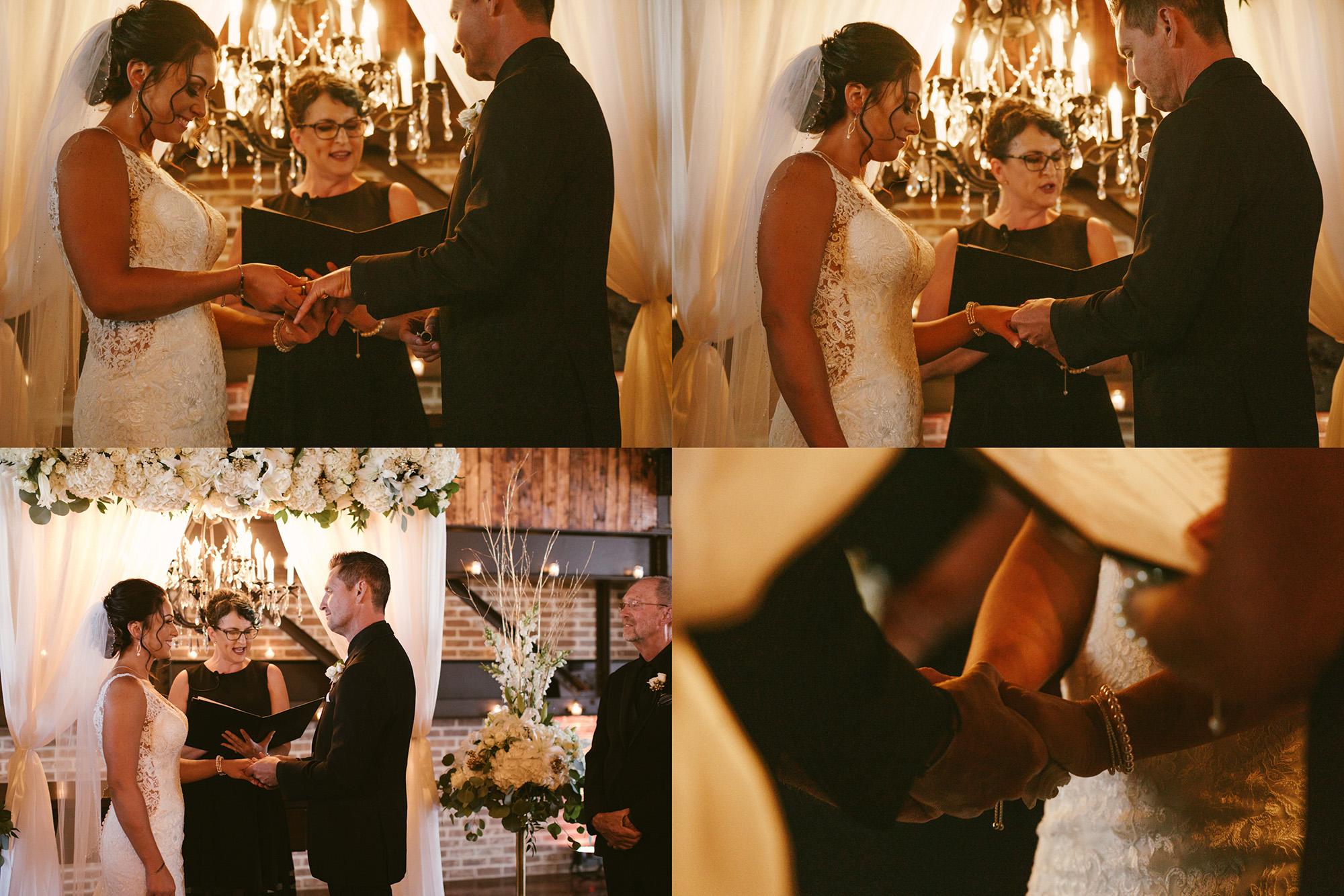 012 aimee ryan wedding canal 337 web.jpg