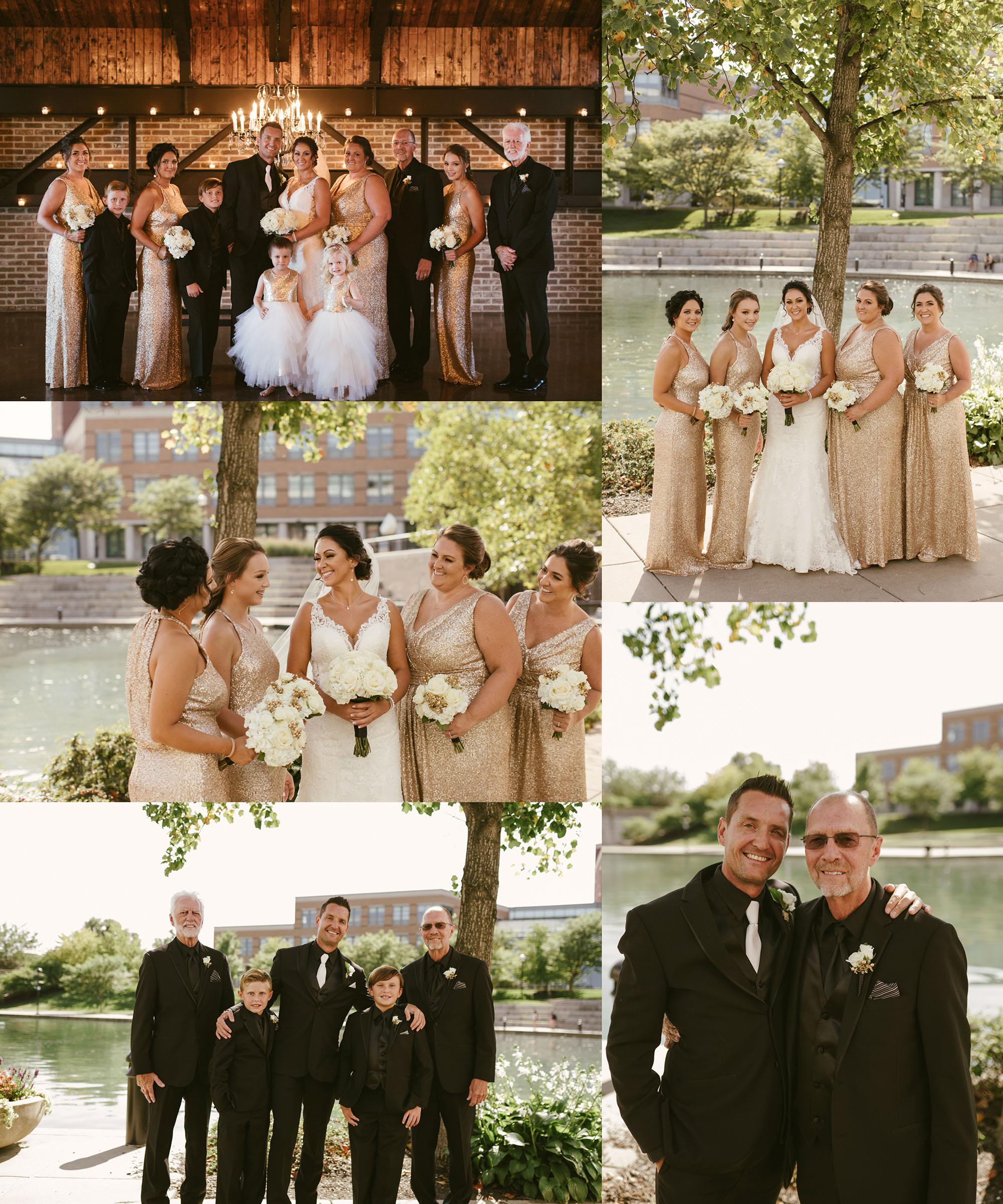 016 aimee ryan wedding canal 337 web.jpg