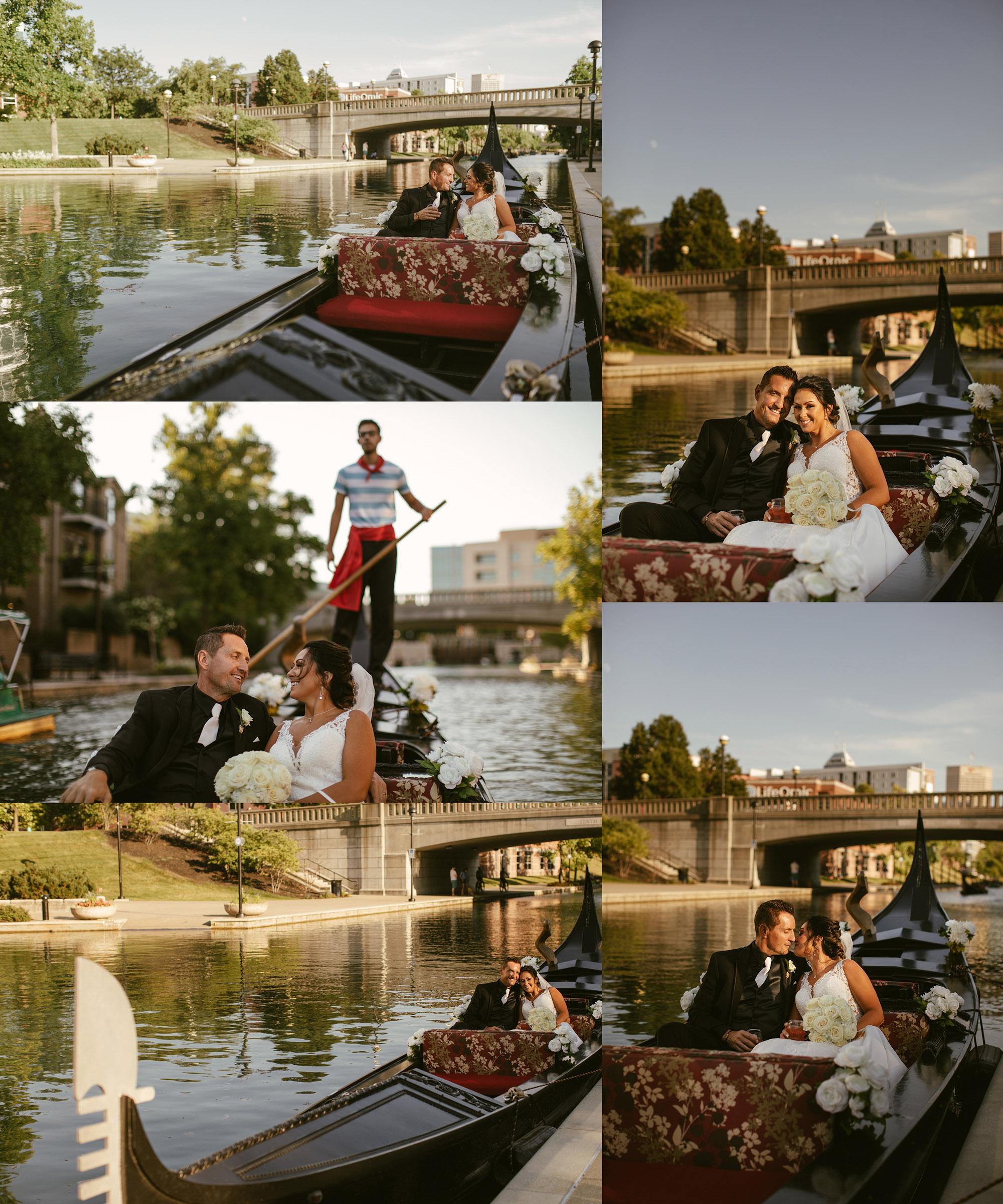 046 aimee ryan wedding canan 337 indianapolis web.jpg