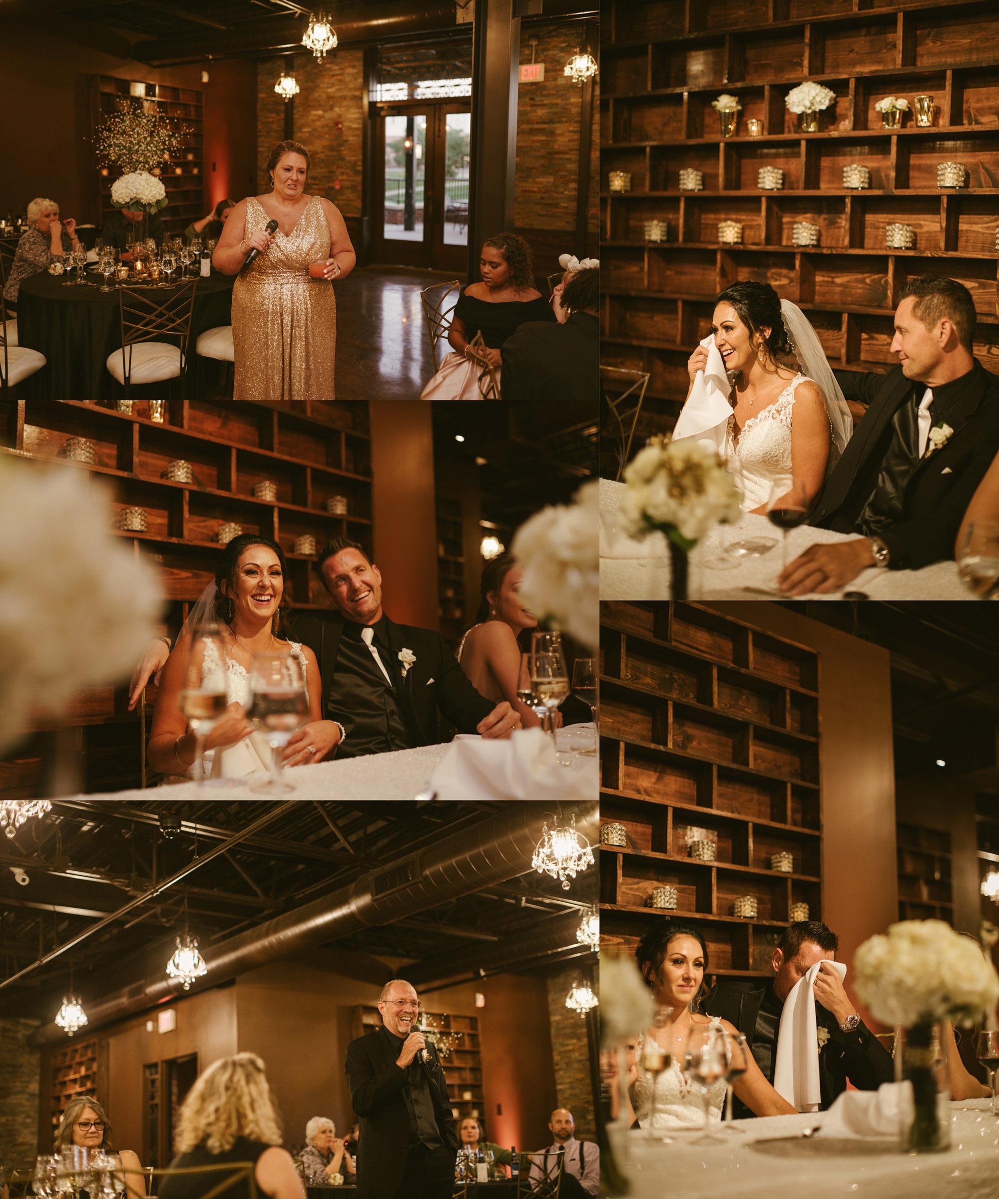 031 aimee ryan wedding canal 337 web.jpg