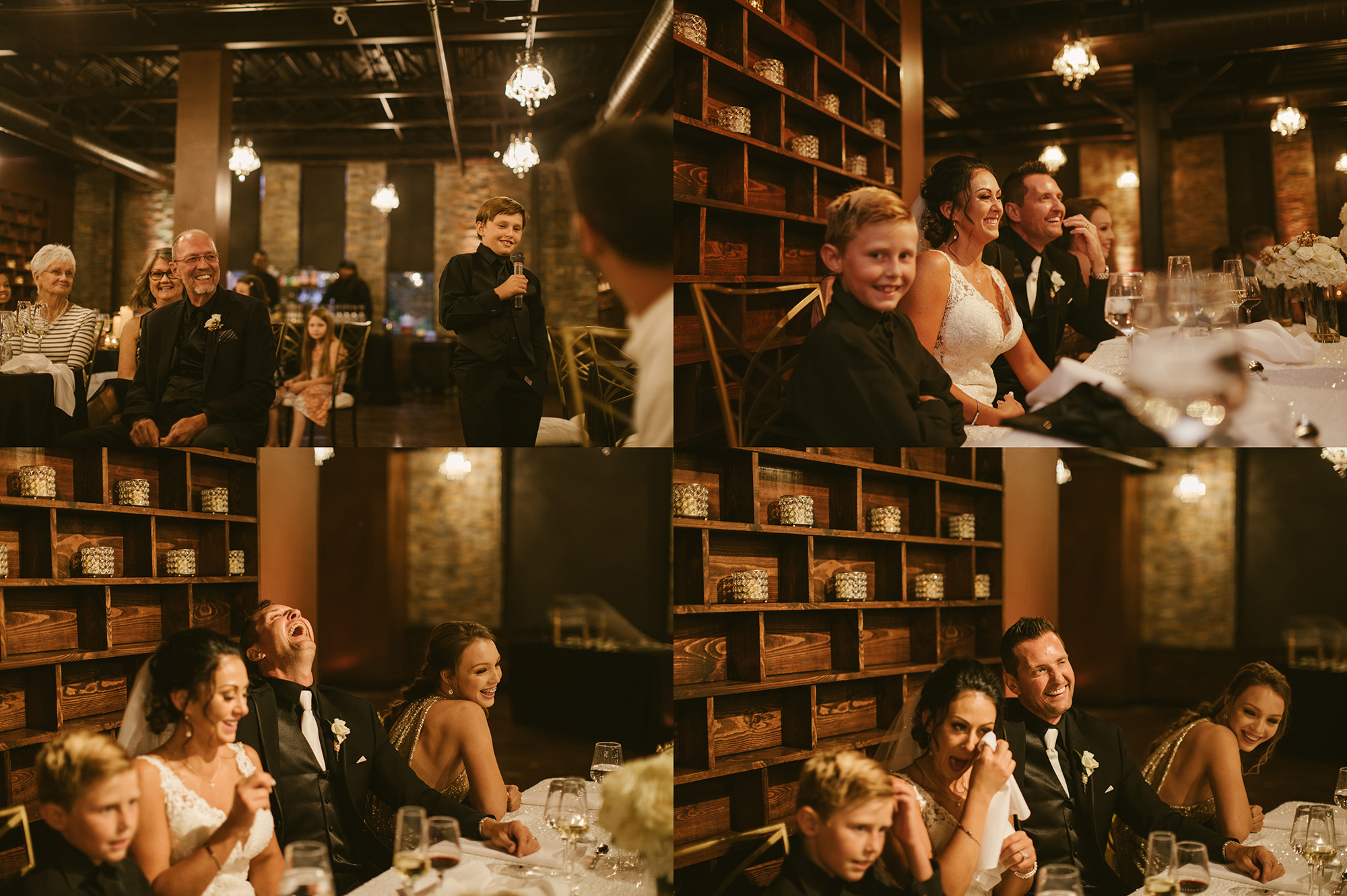 032 aimee ryan wedding canal 337 web.jpg