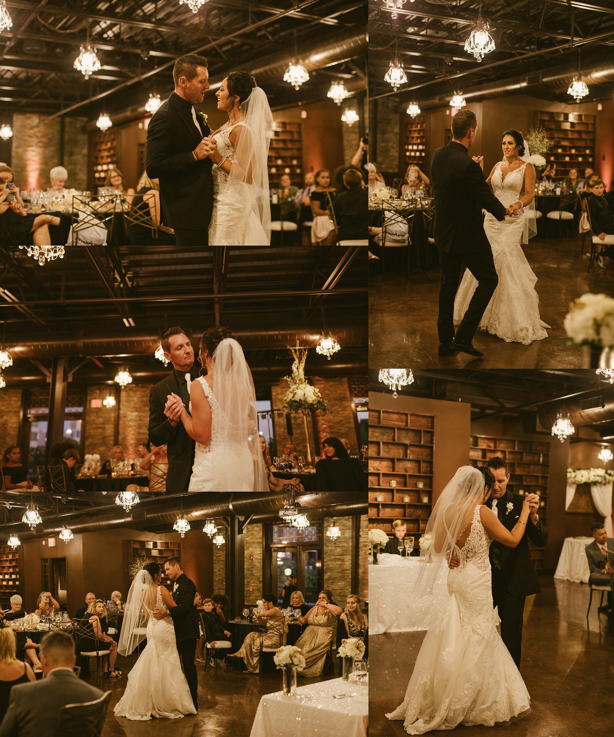 034 aimee ryan wedding canal 337 web.jpg